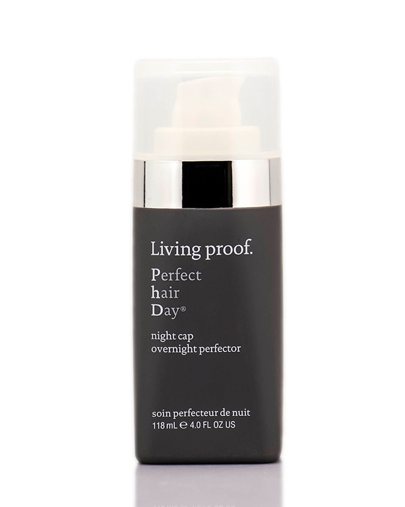 overnight-beauty-products-living-proof-perfect-hair-day-night-cap-0915.jpg