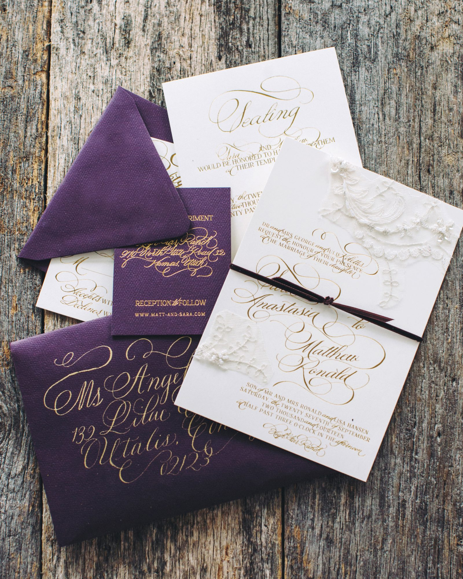 sara-matt-wedding-stationery-0098-s111990-0715.jpg
