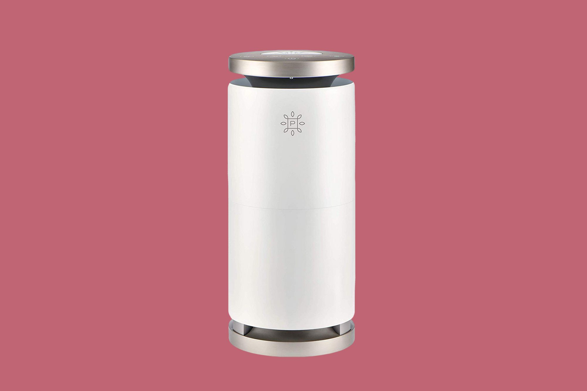 The Pure Company Large Room Air Purifier