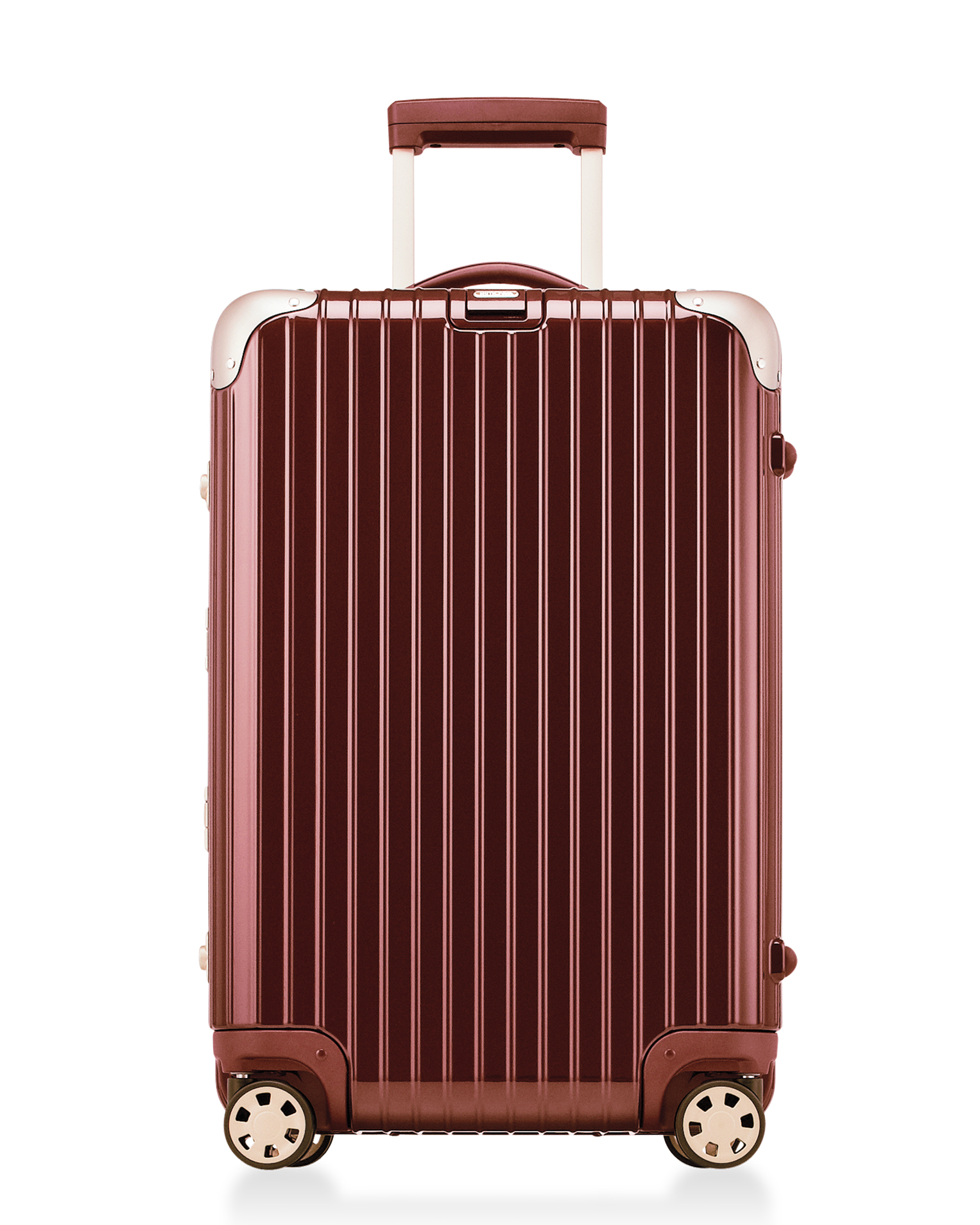 rolling-suitcase-limbo-26-mw-in-carmona-red-front-s112129.jpg