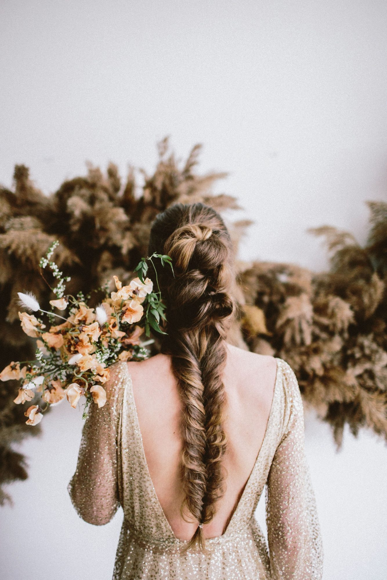 braids alyssa mcelheny photograph