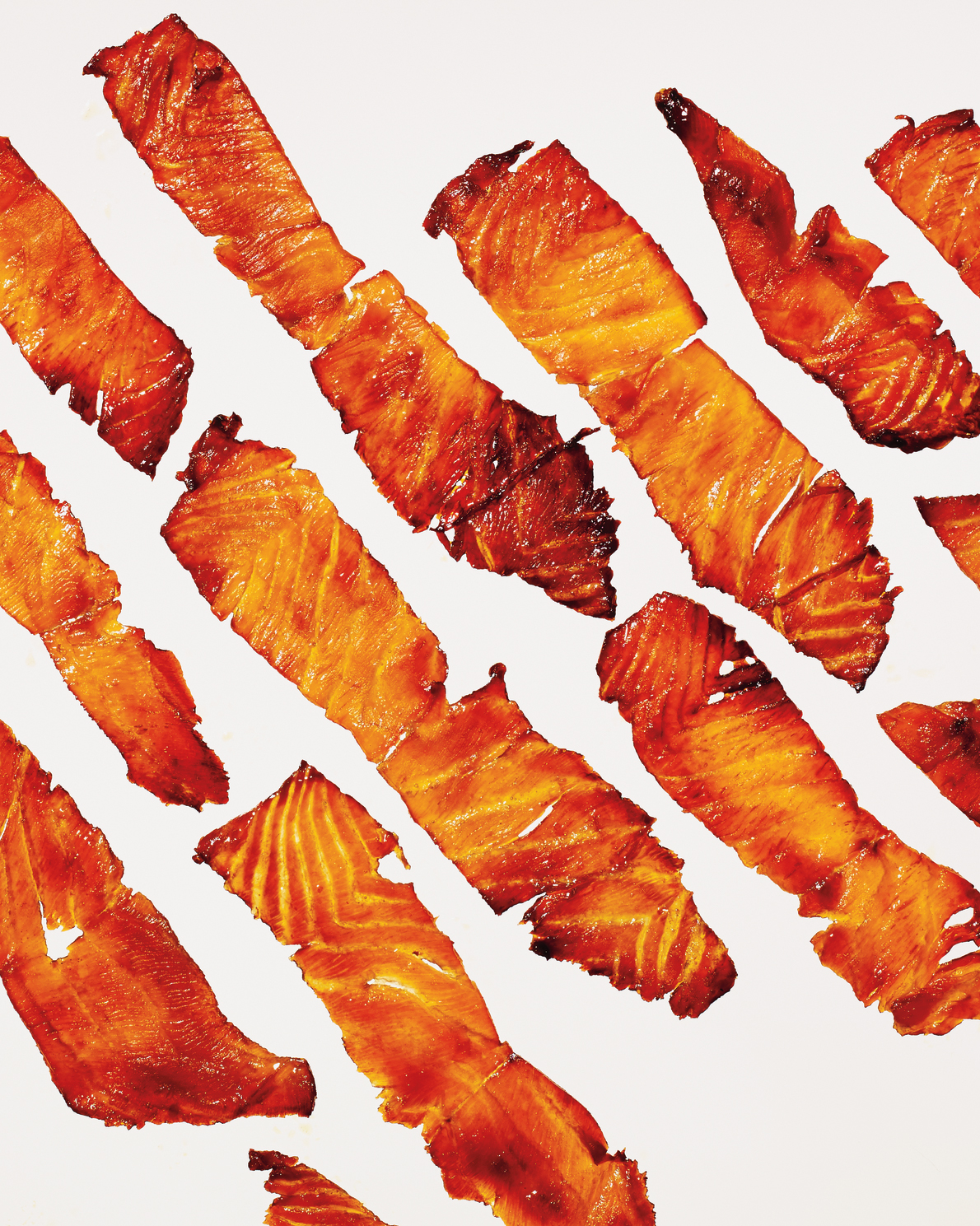 salmon-bacon-appetizer-320-d112293.jpg