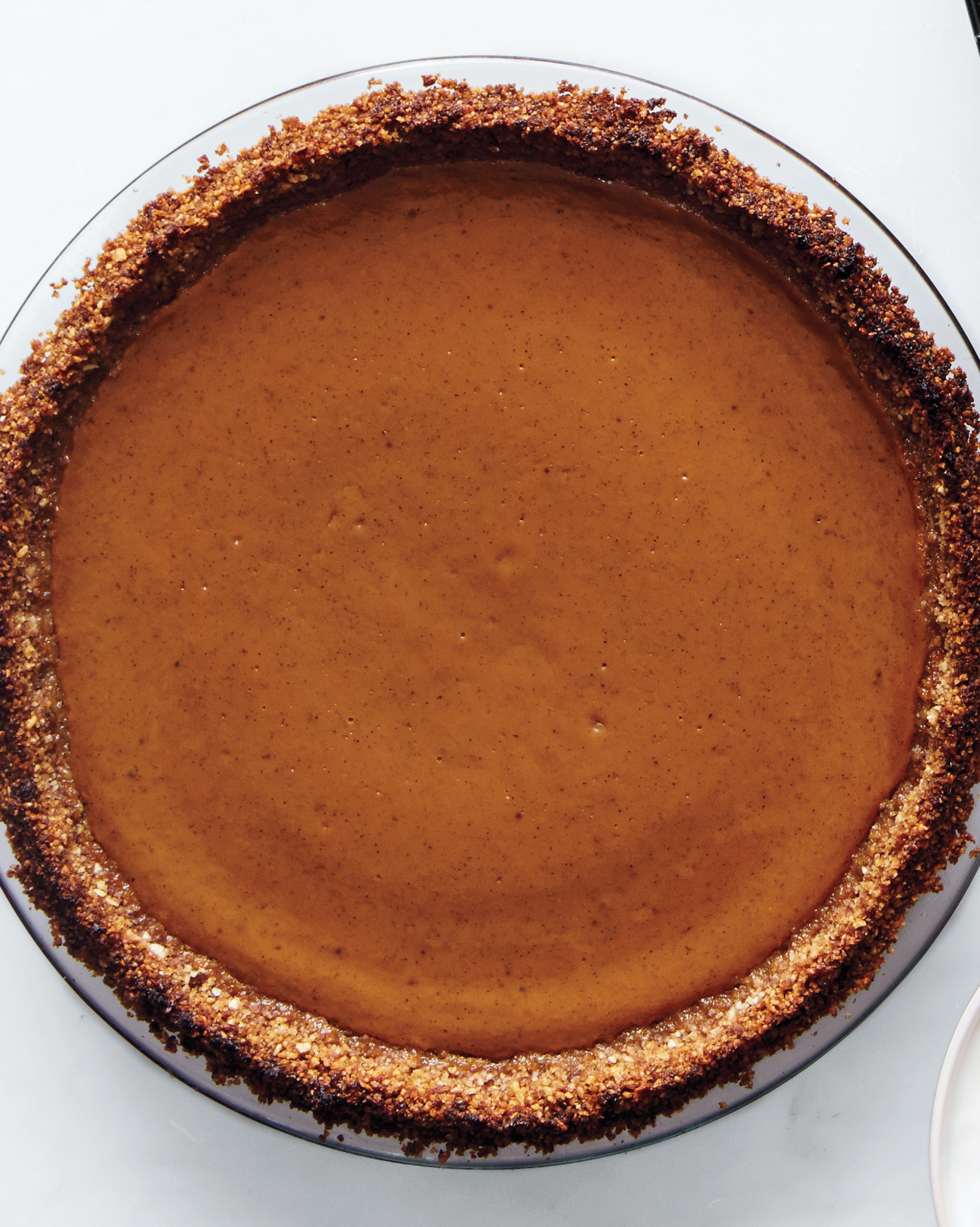 pumpkin-pie-gluten-free-pumpkin-vegan-apple-pie-d112284.jpg