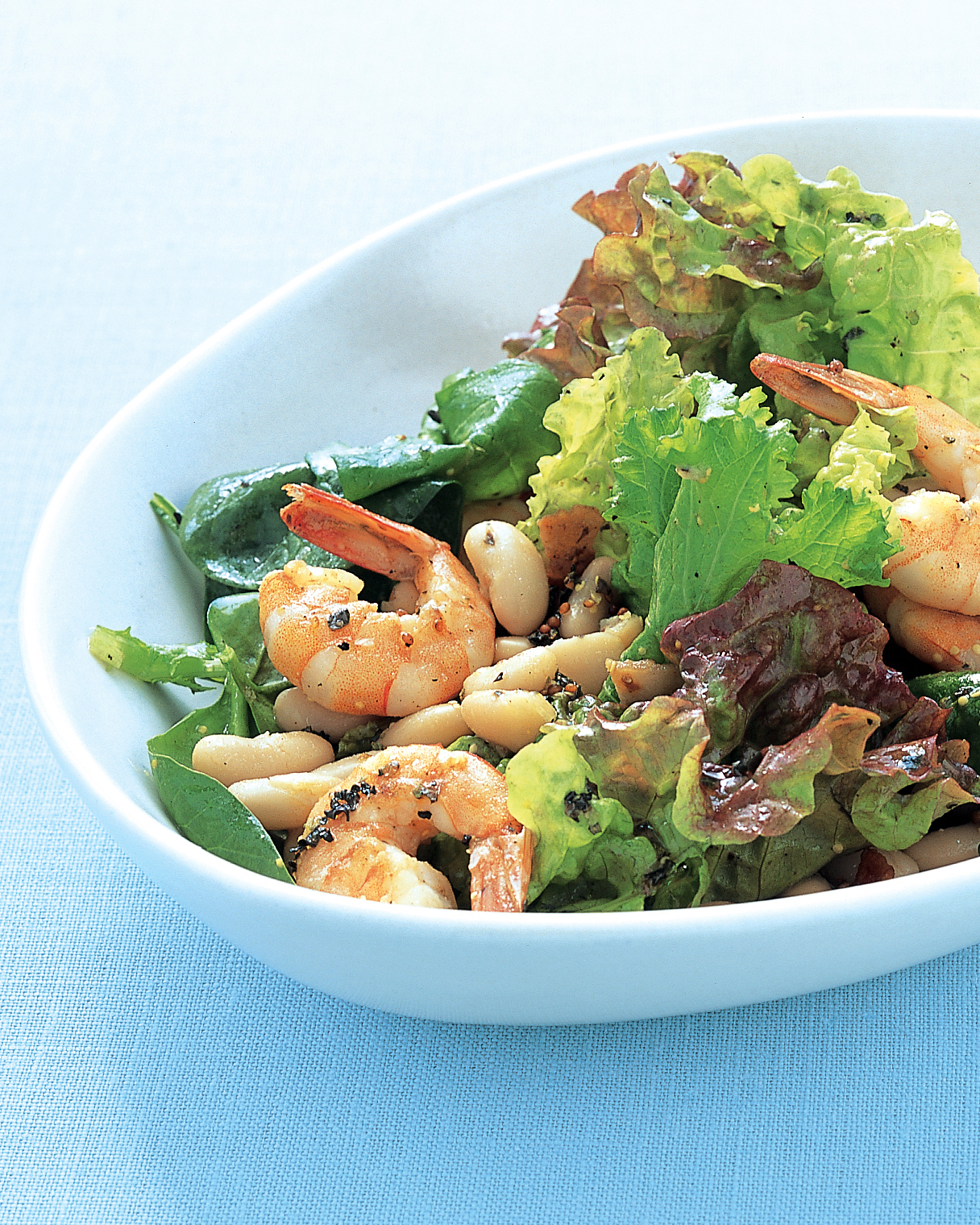 msledf_0703_shrimp_salad.jpg