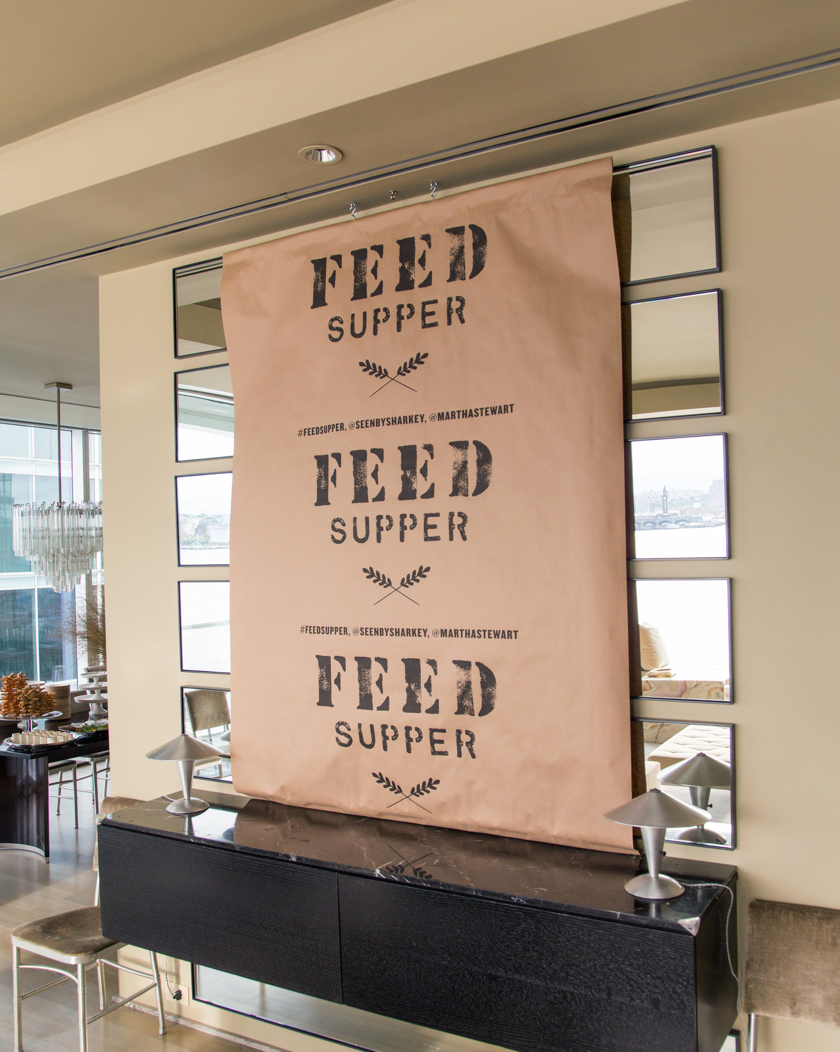 feed-supper-4-1015.jpg