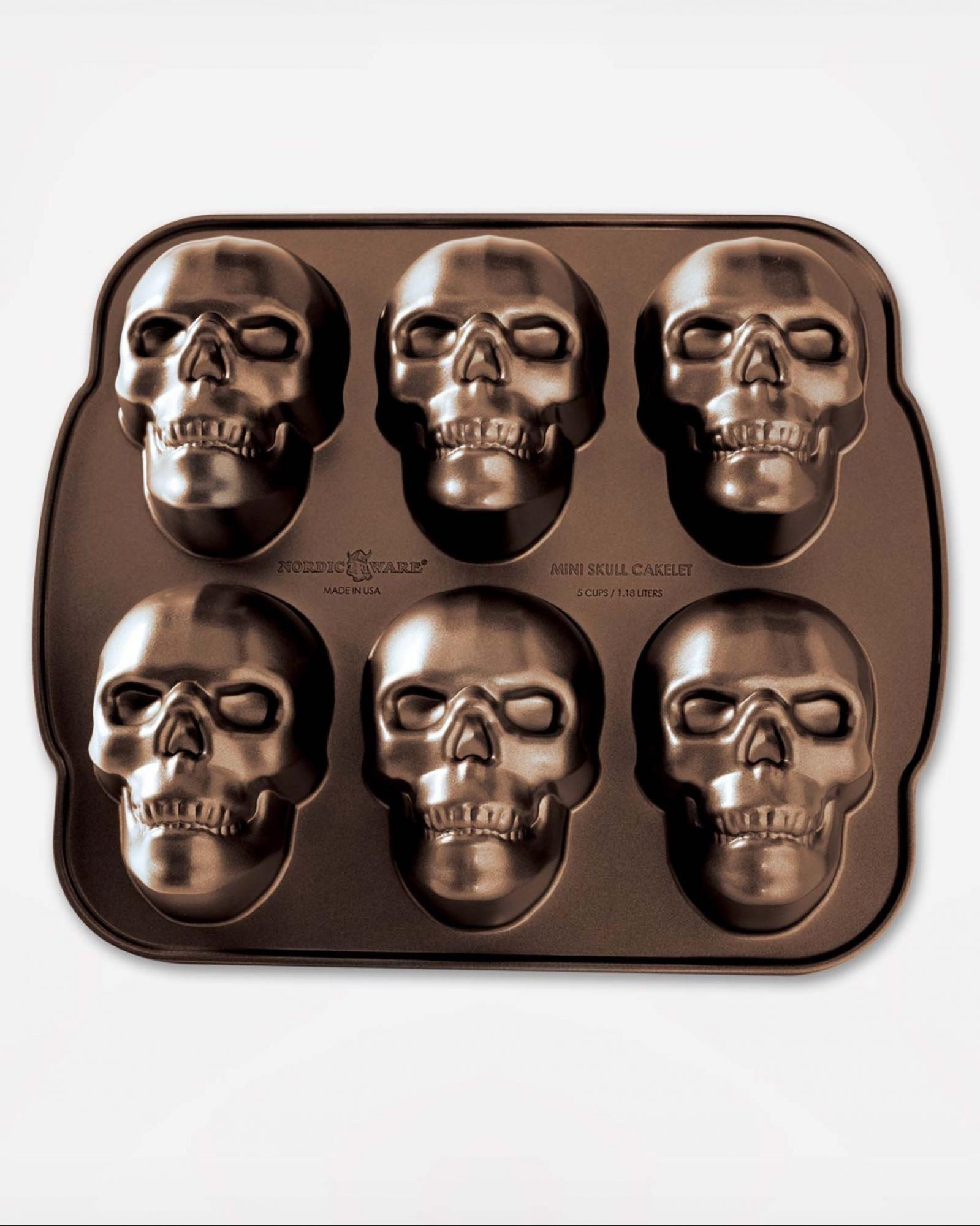 zola-halloween-party-decor-nordic-ware-skull-cakelet-pan-1015