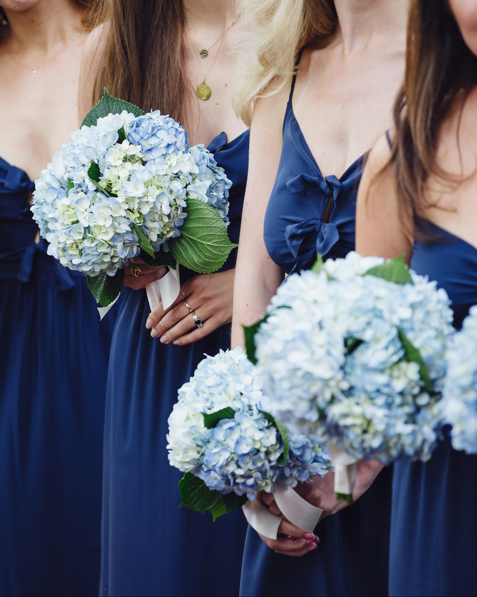 nautical-weddings-bridesmaids-0330.jpg
