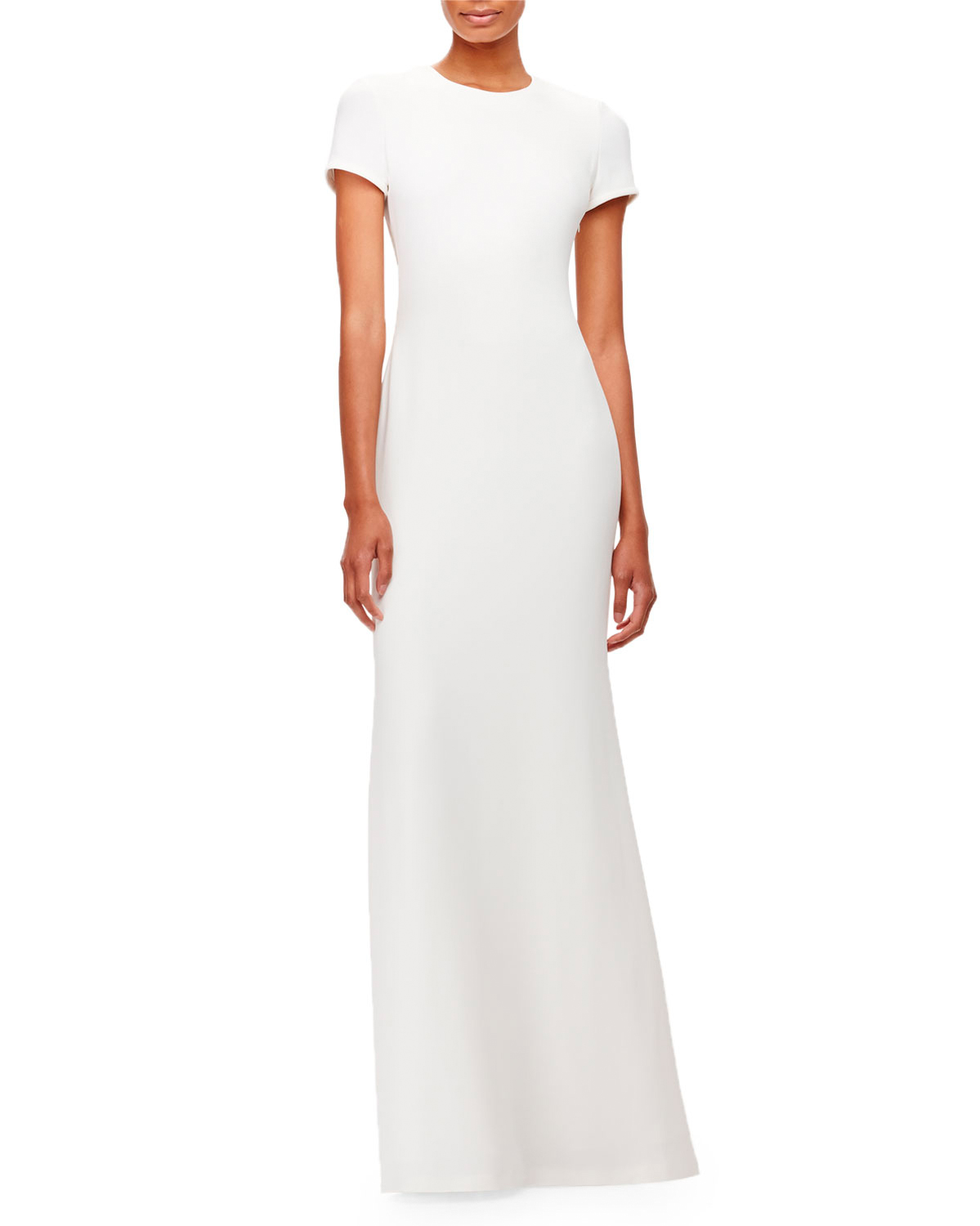 little-white-dress-calvin-klein-bg-2995-1115.jpg