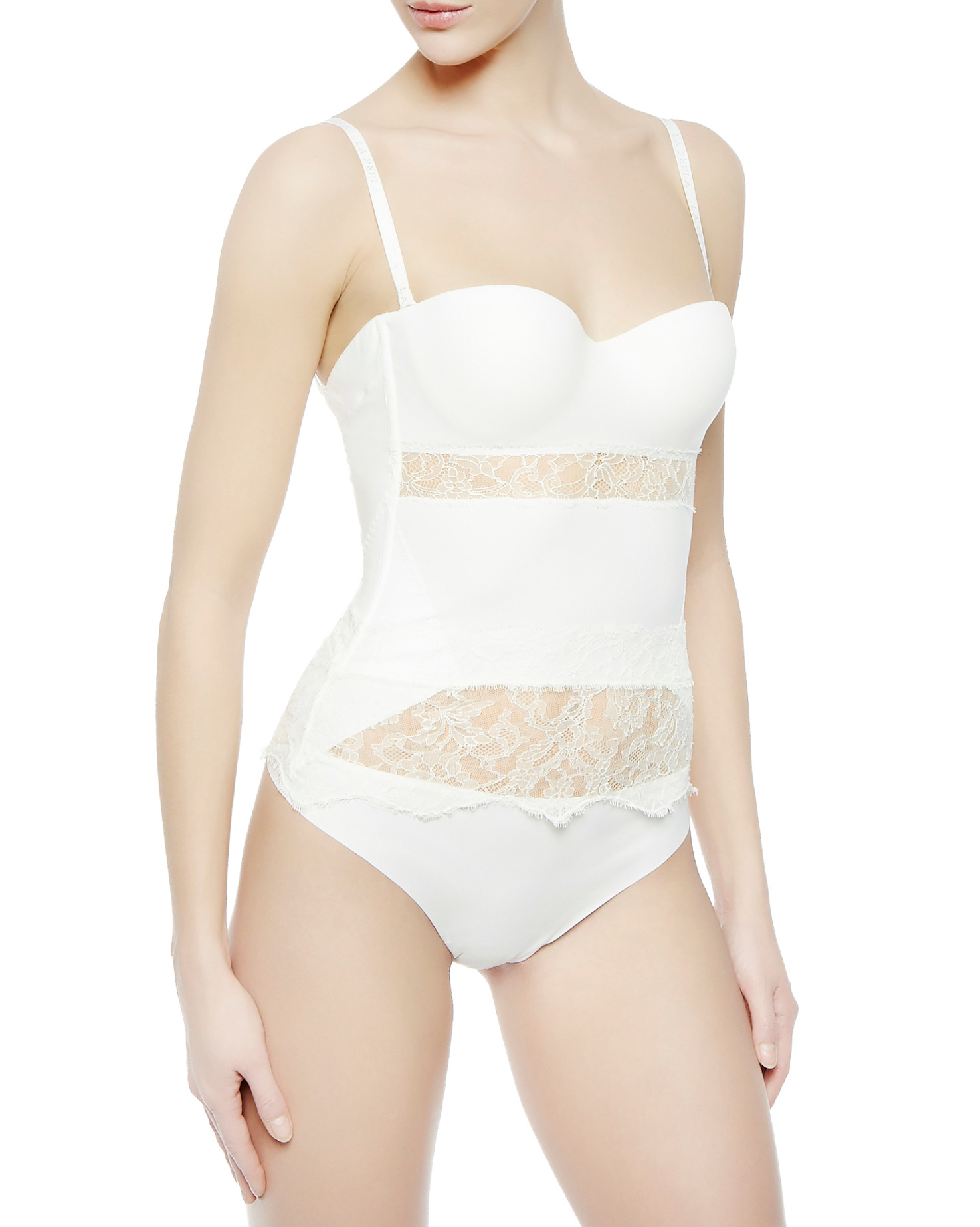 shapewear-that-isnt-ugly-la-perla.jpg