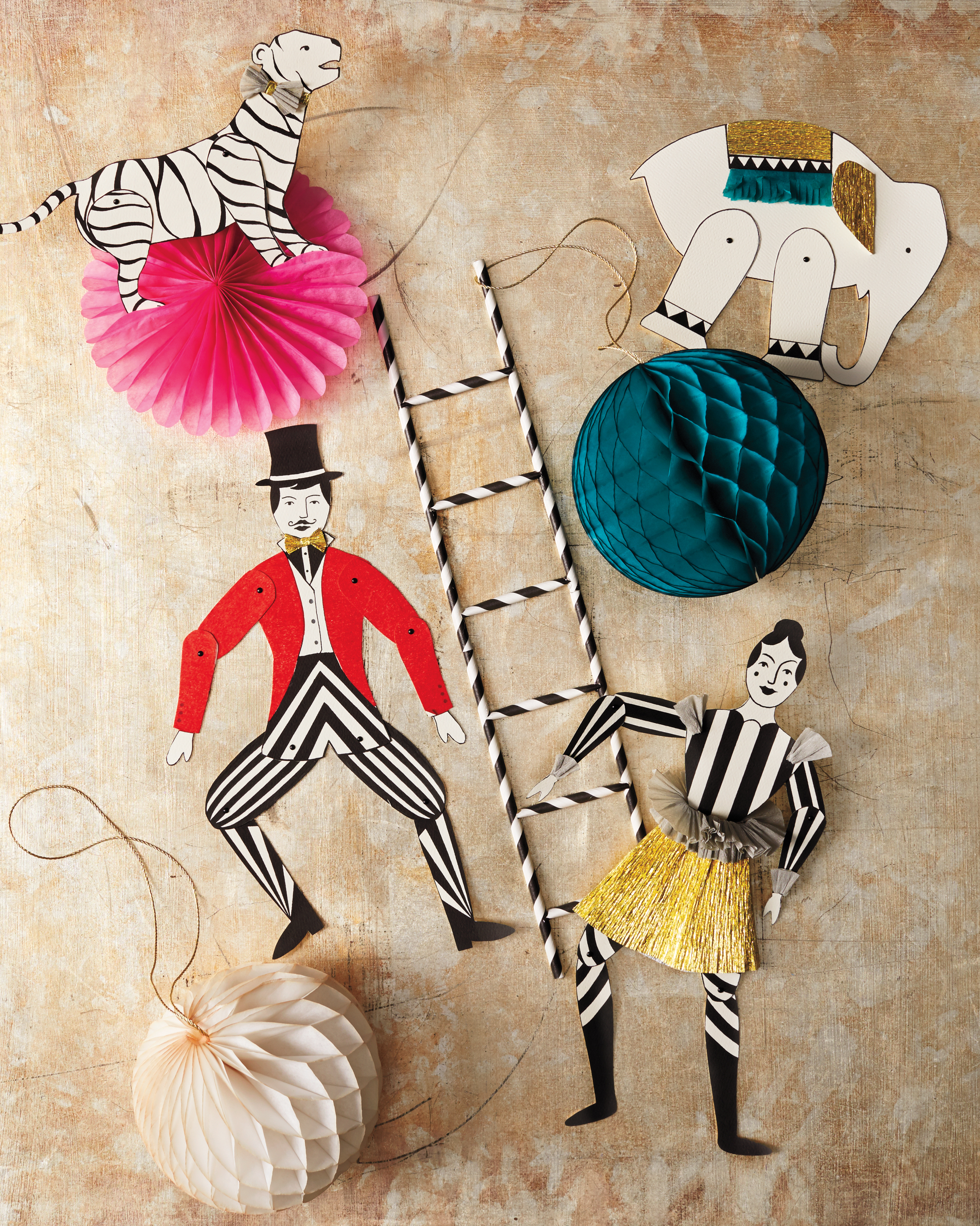 christmas-circus-ornament-still-life-049-d112139.jpg