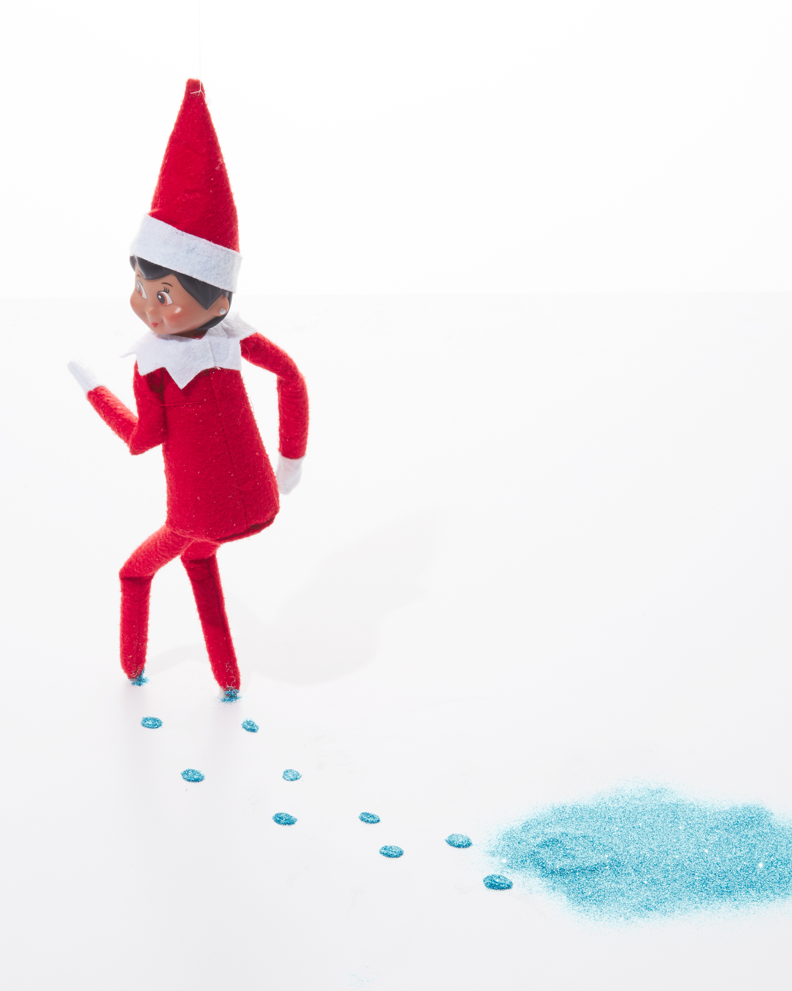 elf-on-shelf-glitter-0275-d112640-1215.jpg