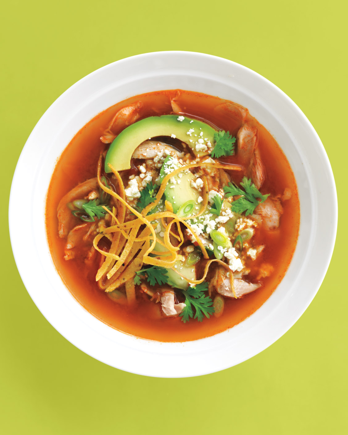 mexican-tortilla-soup-med107845.jpg