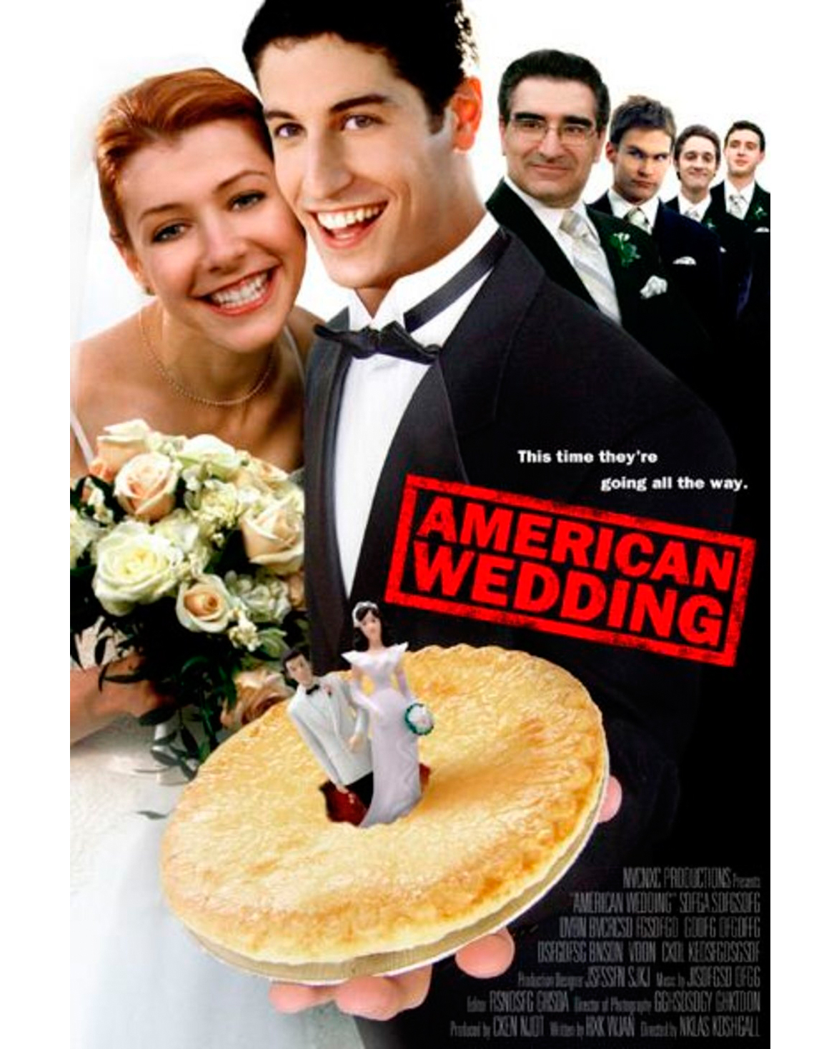 wedding-movies-american-wedding-1115.jpg