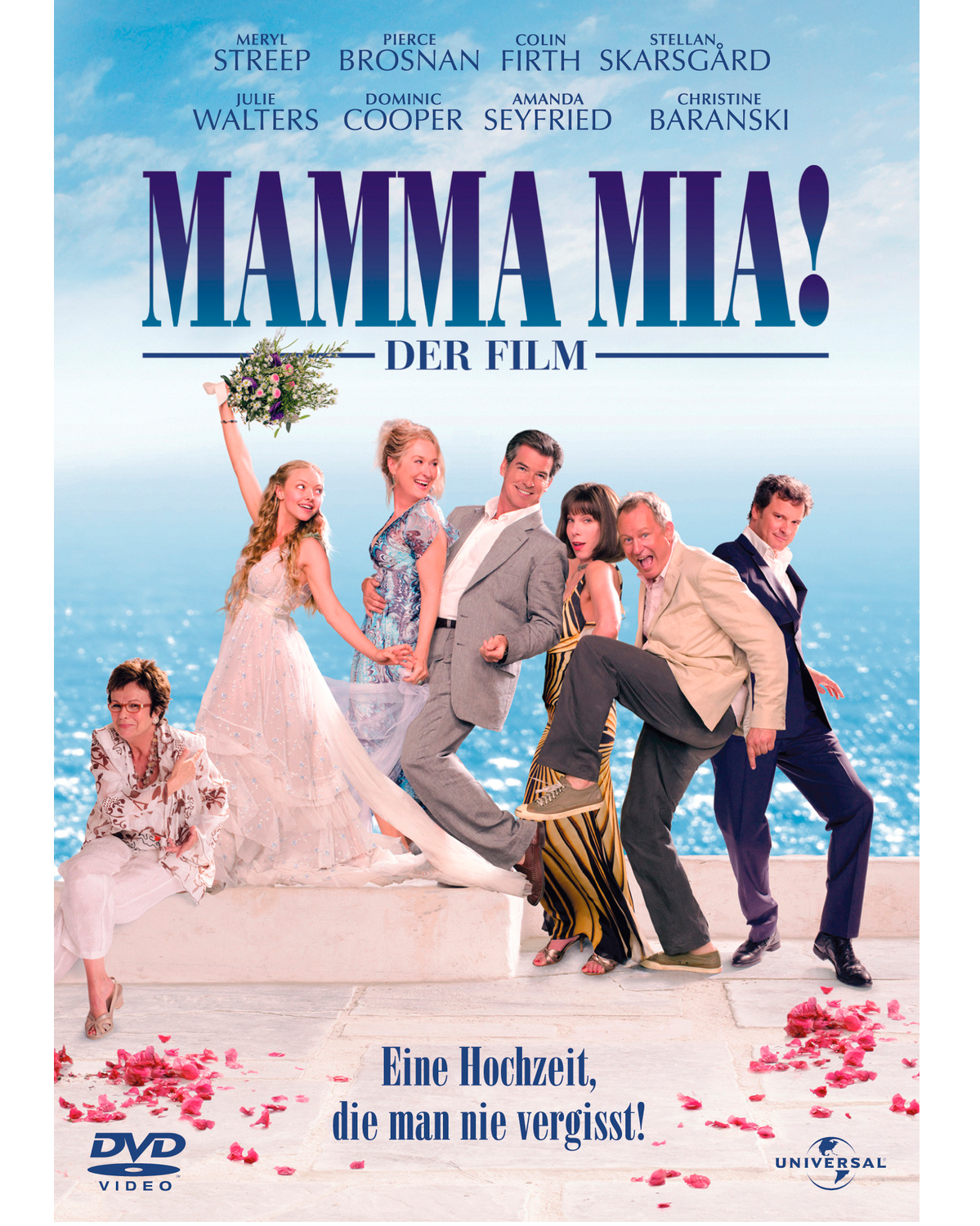 wedding-movies-mamma-mia-1115.jpg