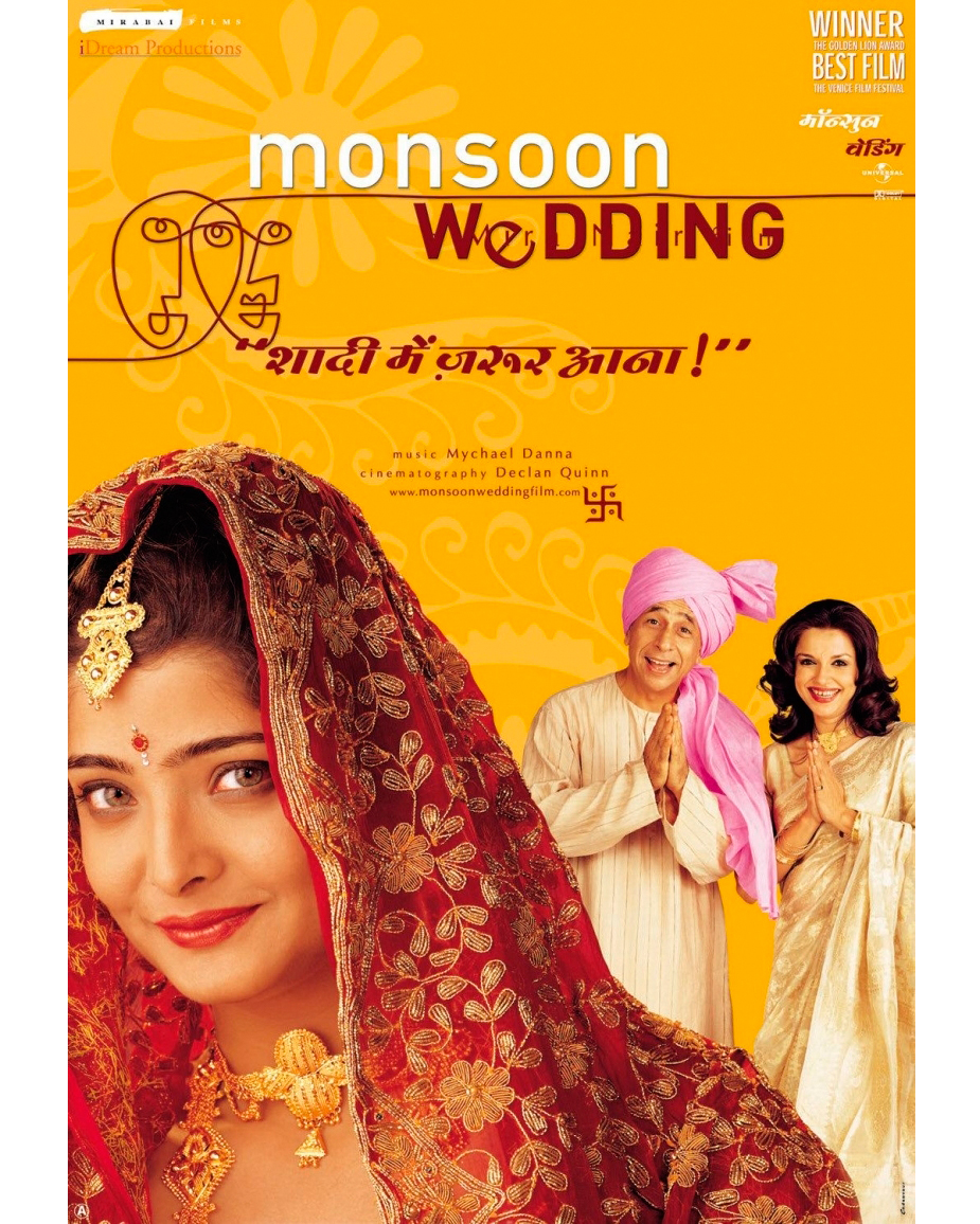 wedding-movies-monsoon-wedding-1115.jpg