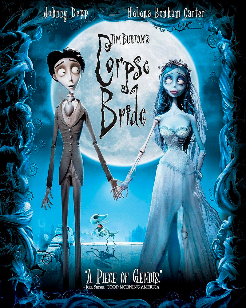 wedding-movies-the-corpse-bride-1115.jpg