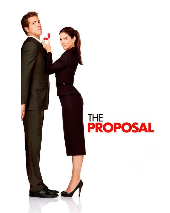 wedding-movies-the-proposal-1115.jpg