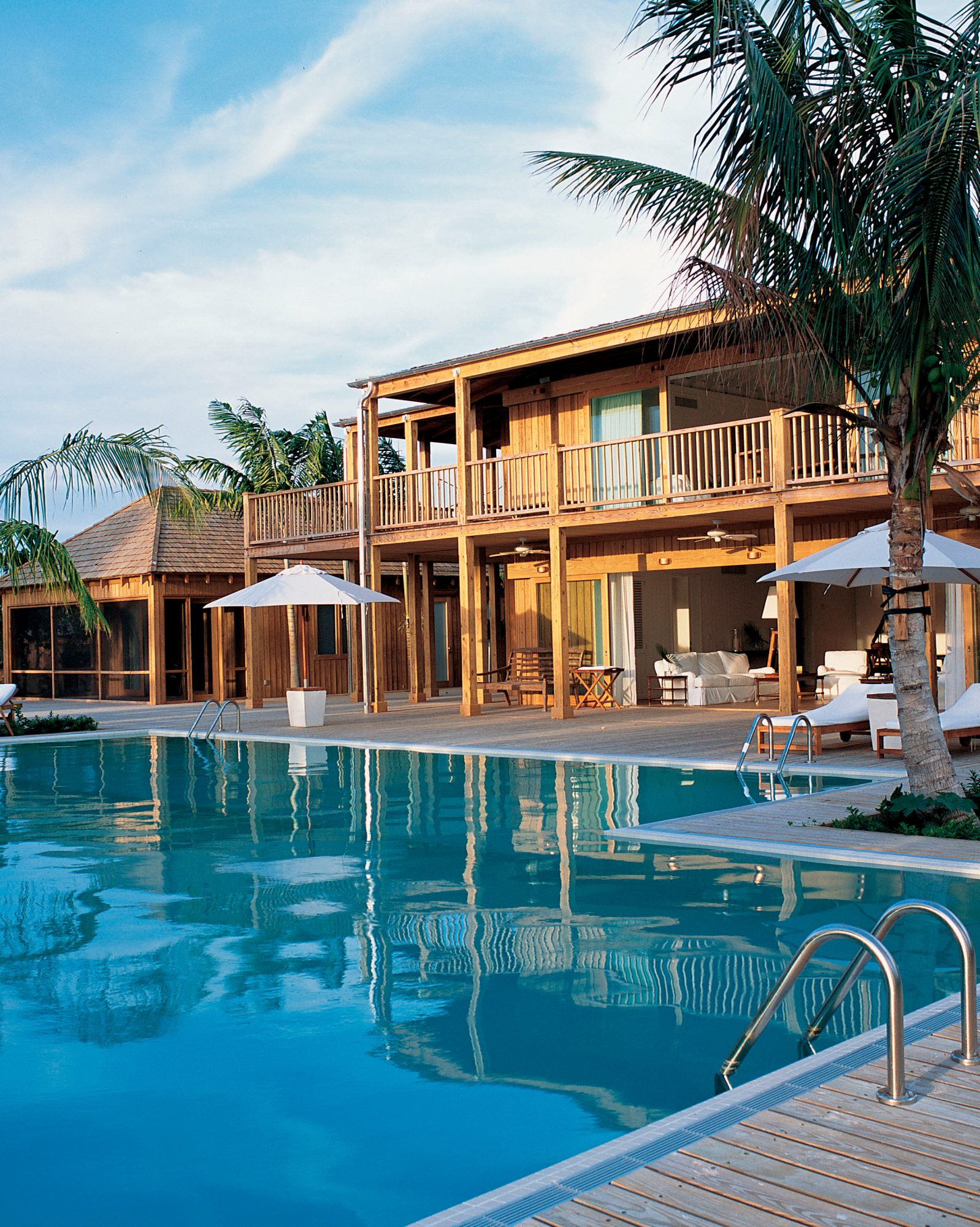 celebrity-wedding-venues-parrot-cay-the-residence-1015.jpg