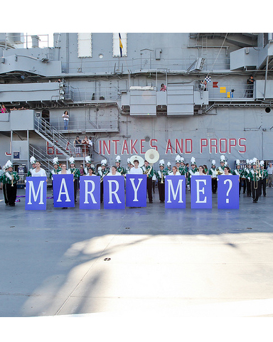 over-the-top-proposal-services-paparazzi-proposals-1215.jpg