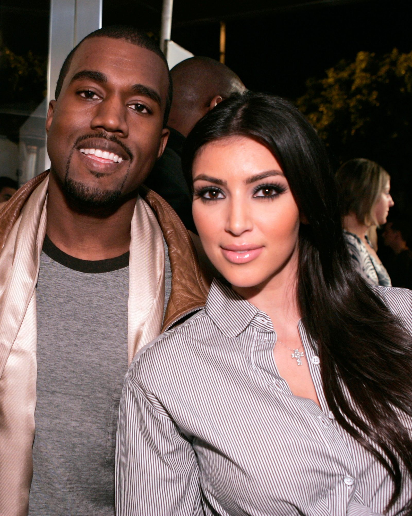 celebrity-throwback-photos-kim-kardashian-kanye-west-1215.jpg
