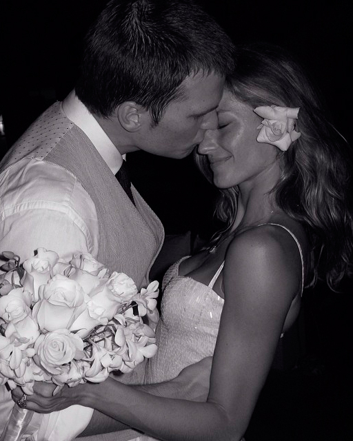 marriage-advice-gisele-bundchen-tom-brady-wedding-photo-1115.jpg