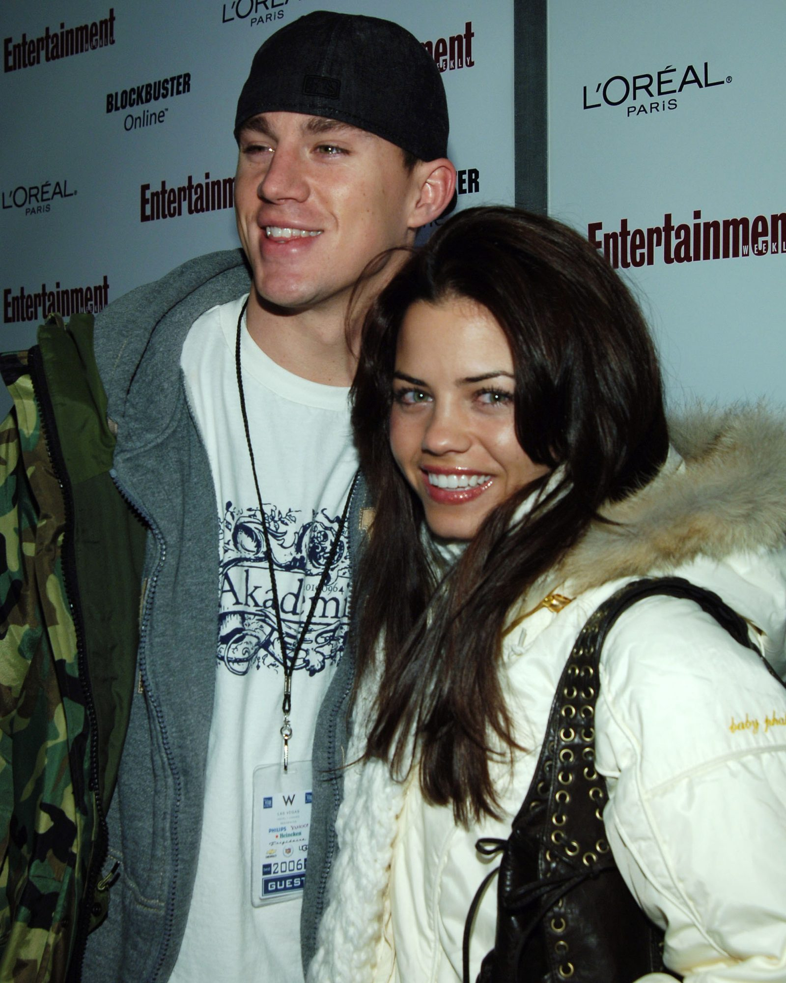 throwbacks-channing-tatum-jenna-dewan-tatum-0616.jpg