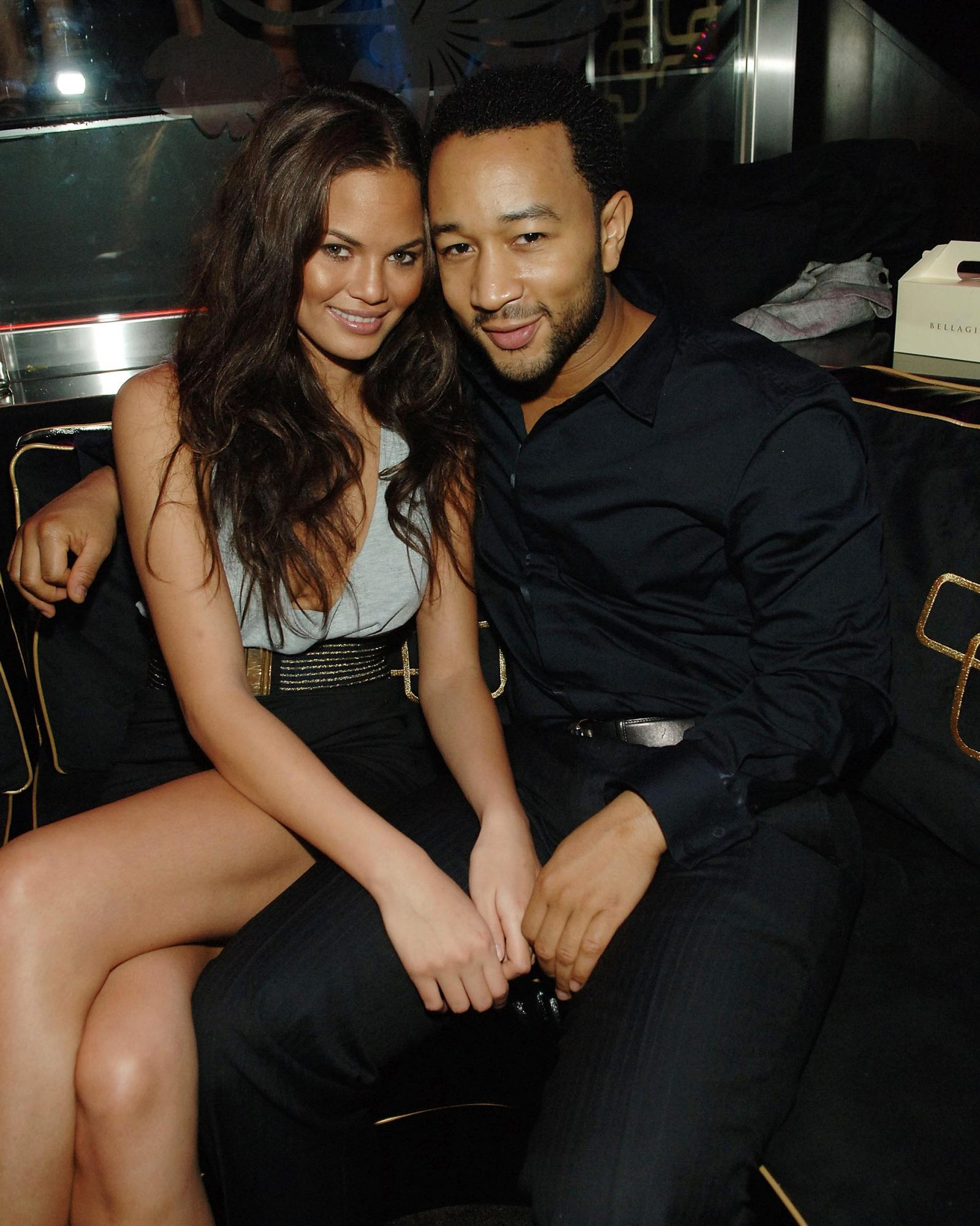 throwbacks-chrissy-teigen-john-legend-0616.jpg