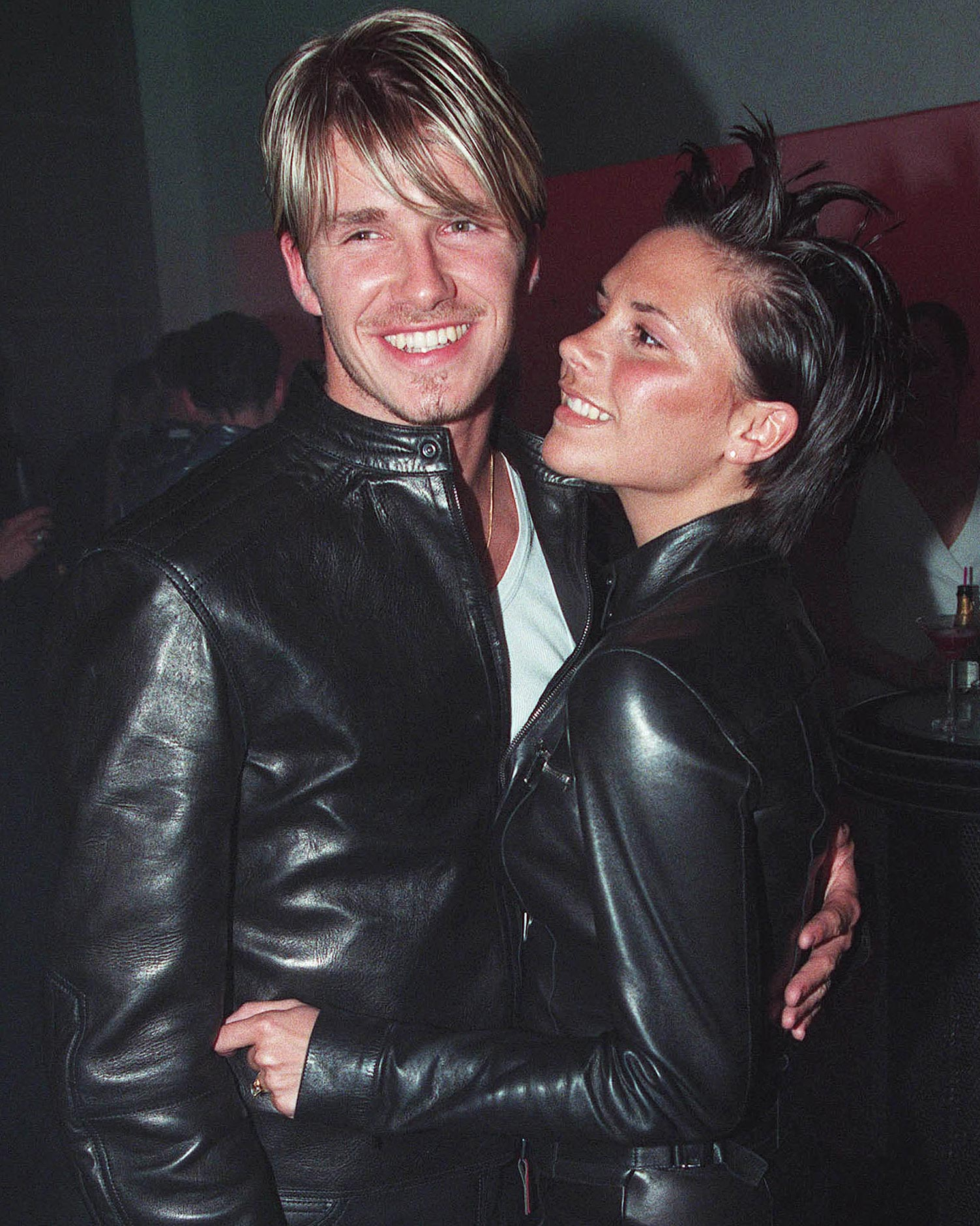 throwbacks-david-beckham-victoria-beckham-0616.jpg