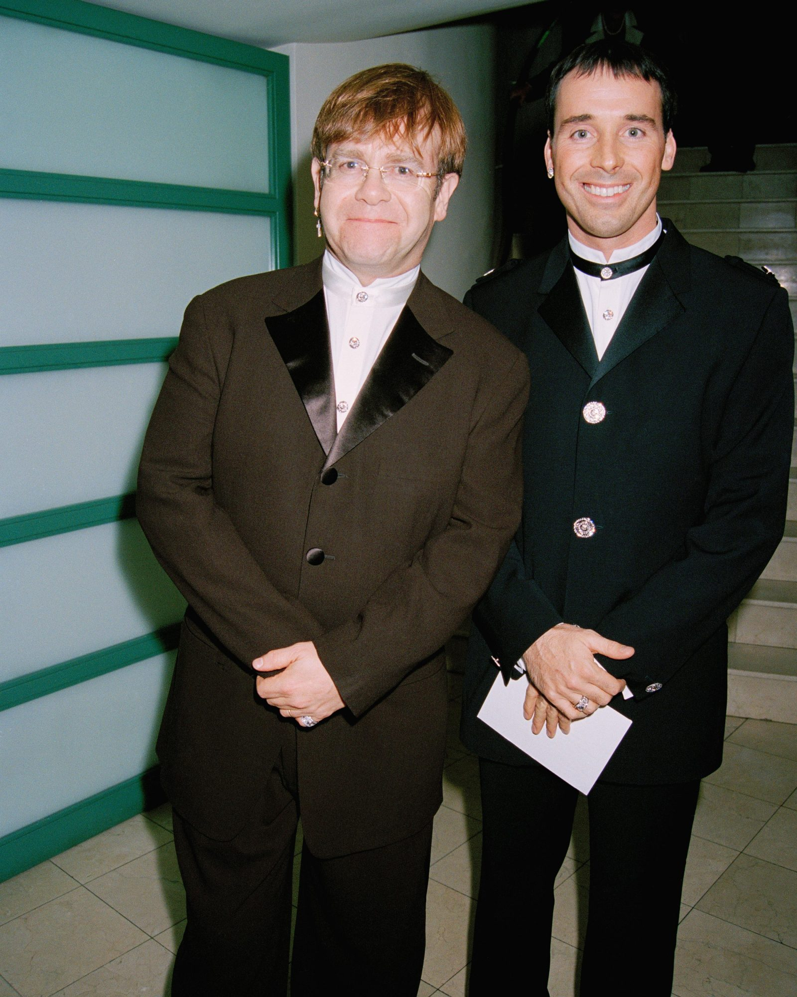 throwbacks-elton-john-david-furnish-0616.jpg