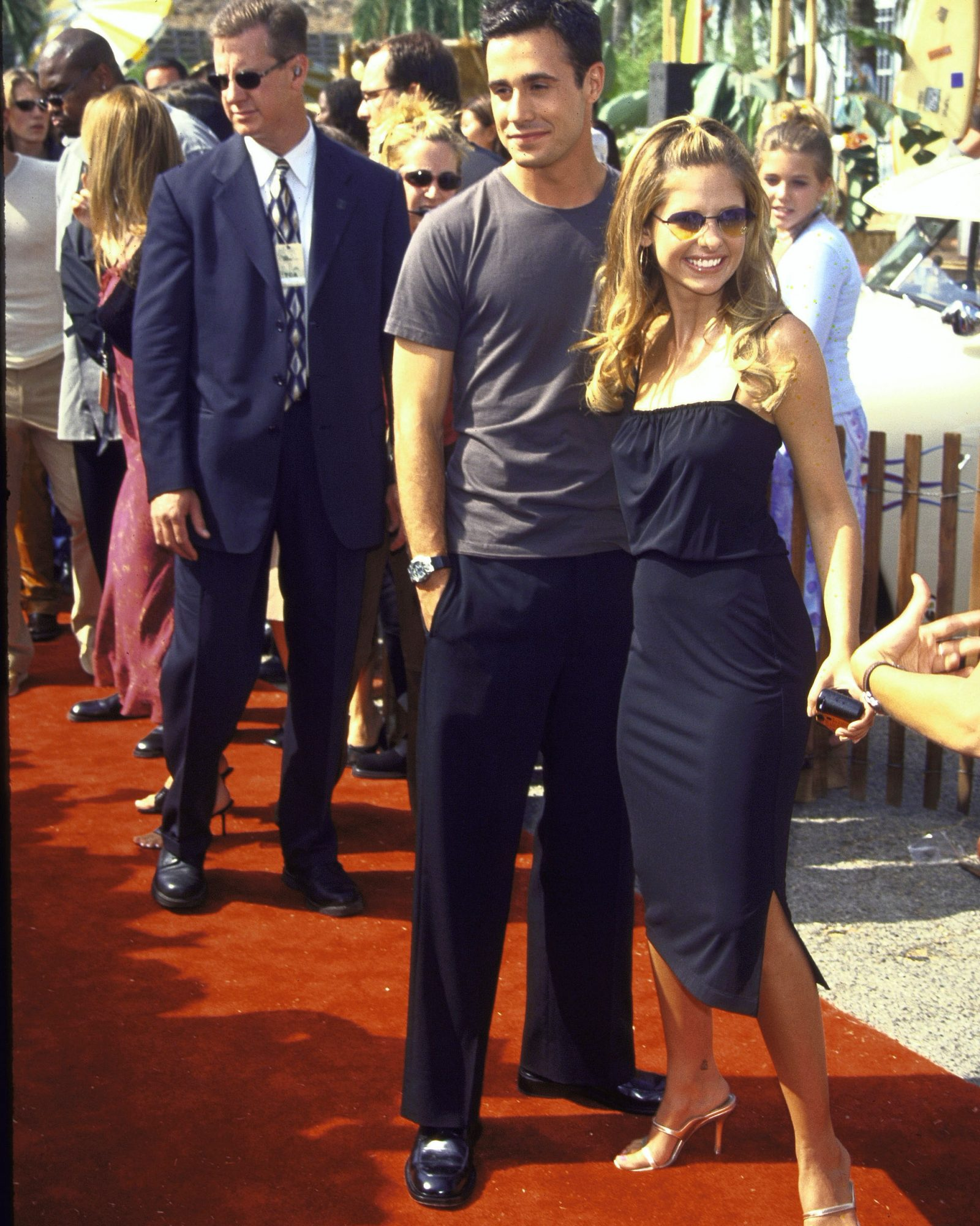 throwbacks-sarah-michelle-gellar-freddie-jr-prinze-0616.jpg
