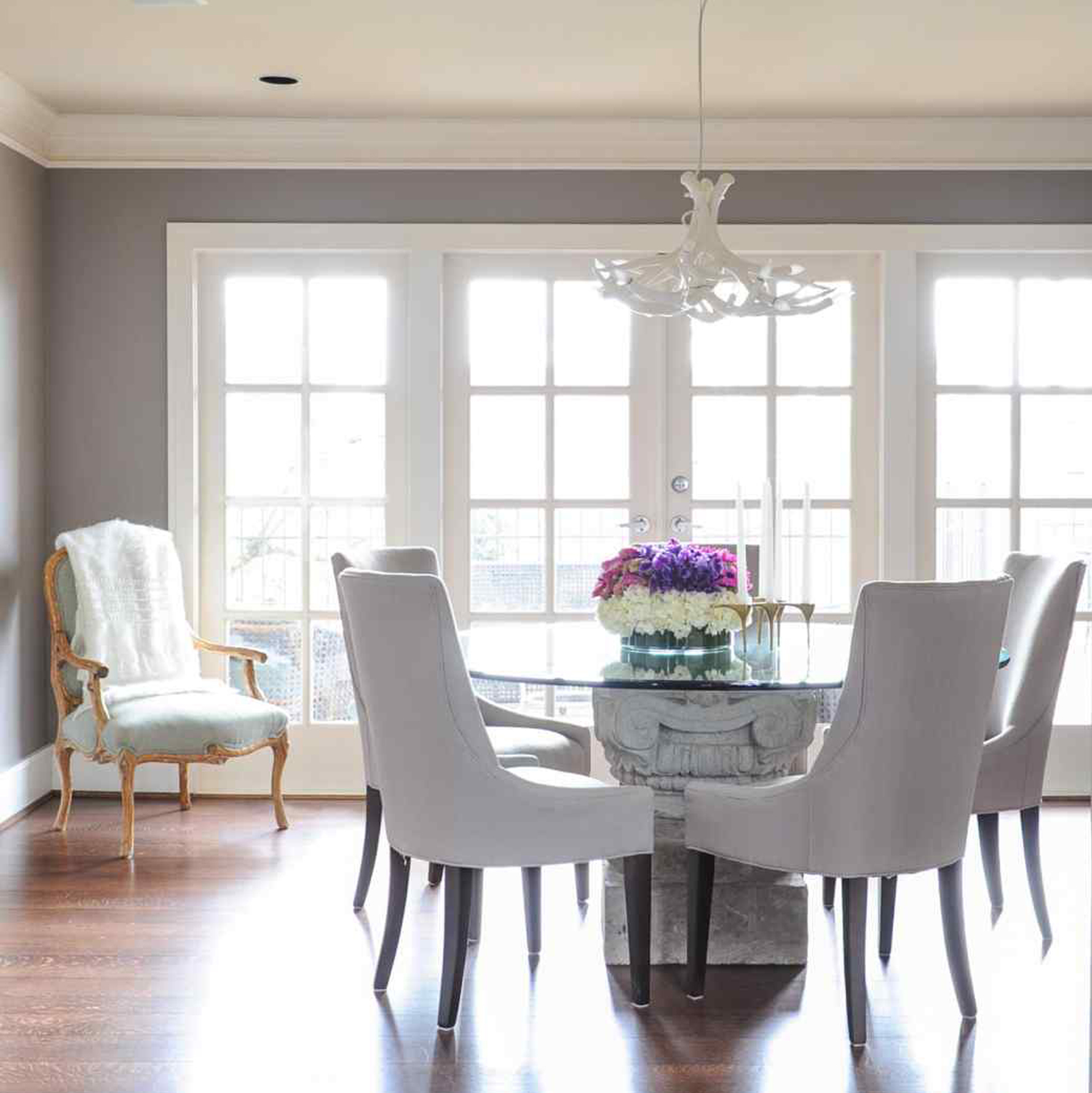 Dining Room Paint Colors We Absolutely Love Martha Stewart