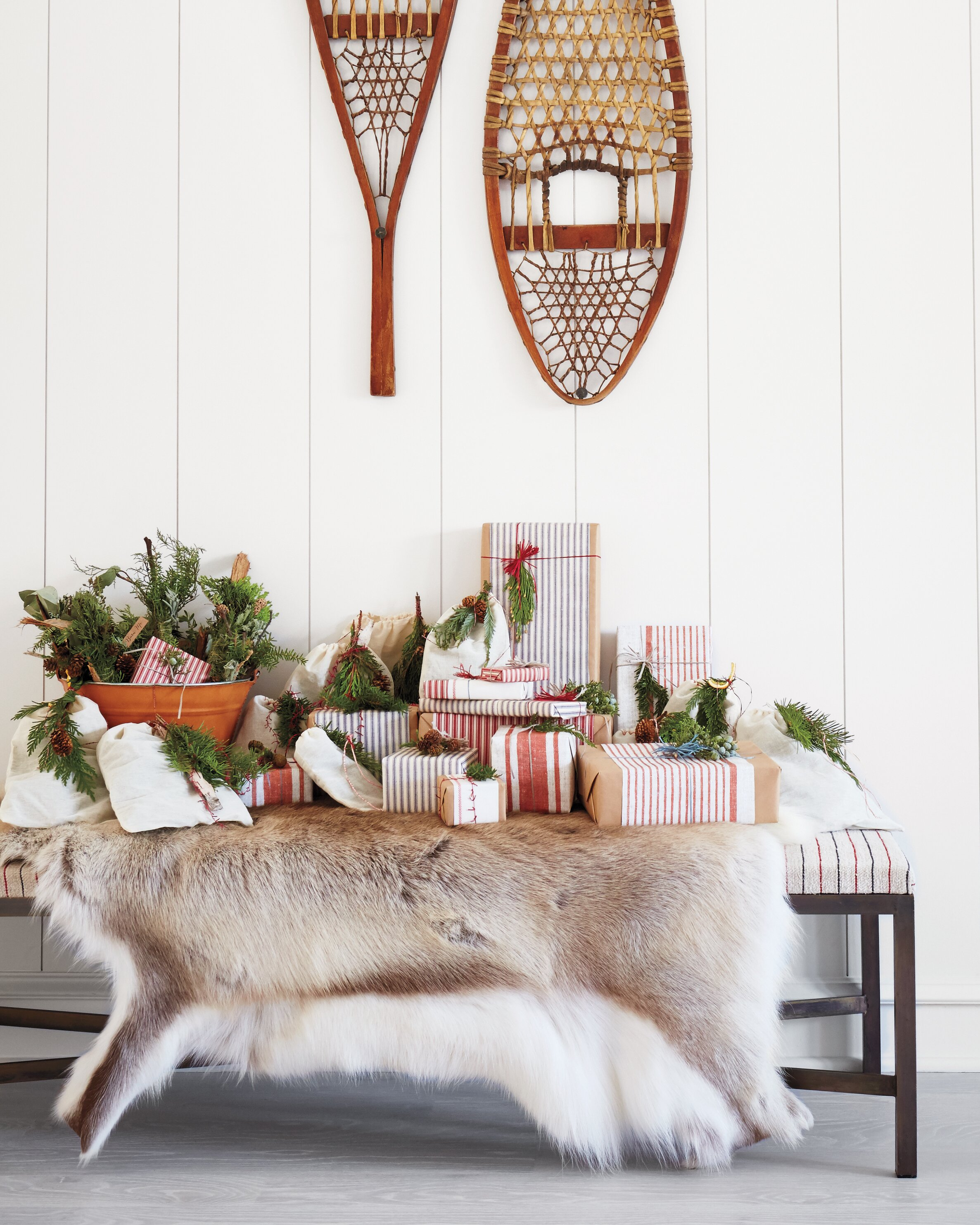 12 Holiday Gifts the Entire Family Will Love | Martha Stewart
