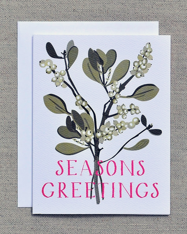 holiday-card-banquet-ateliers-mistletoe-1215.jpg