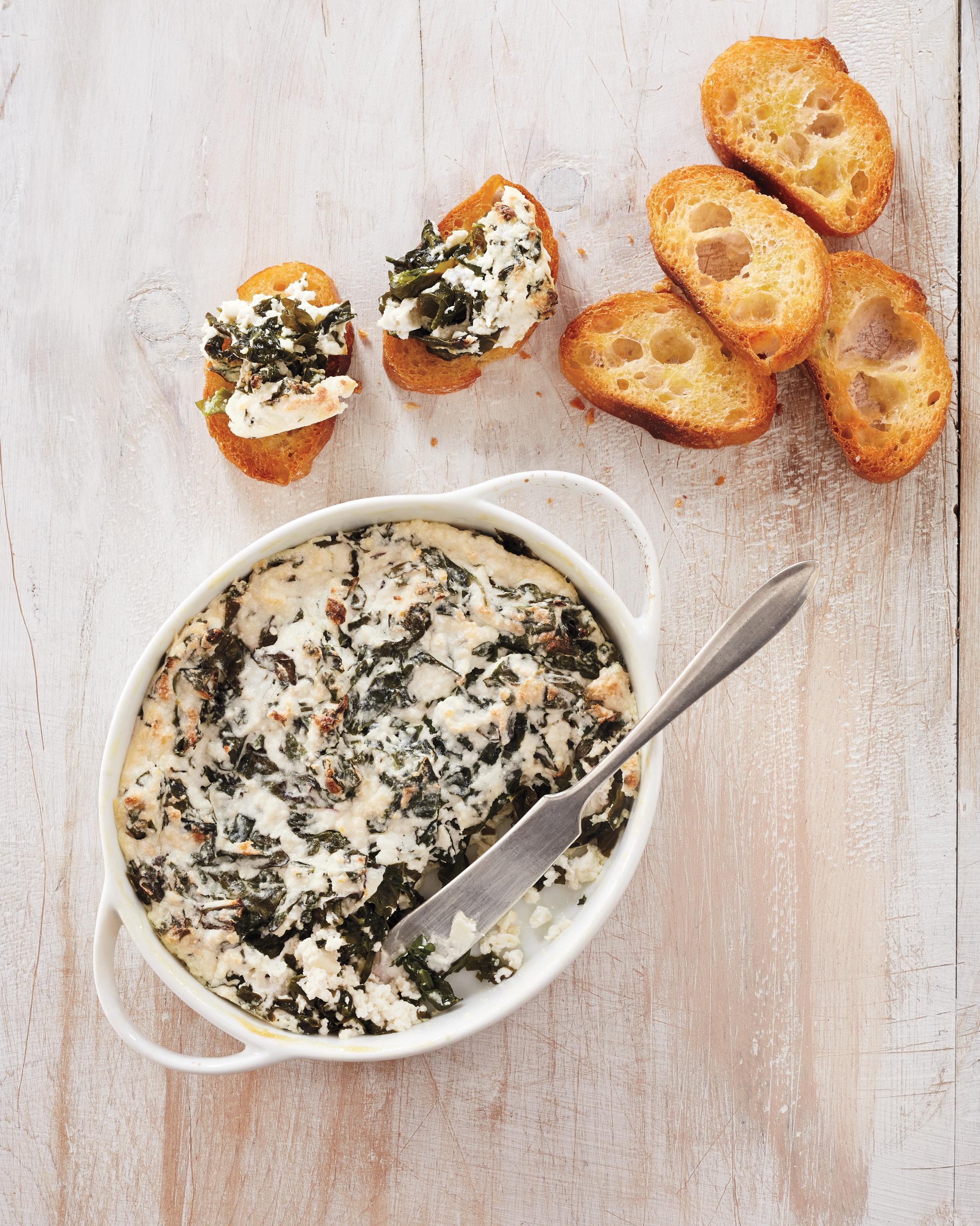 baked-ricotta-and-greens-277-main-d111399.jpg