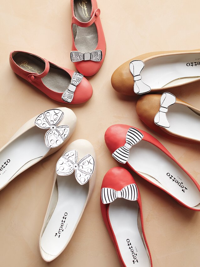 f7633add71118 How to Take Care of Your Shoes and Keep Them Looking Like New ...