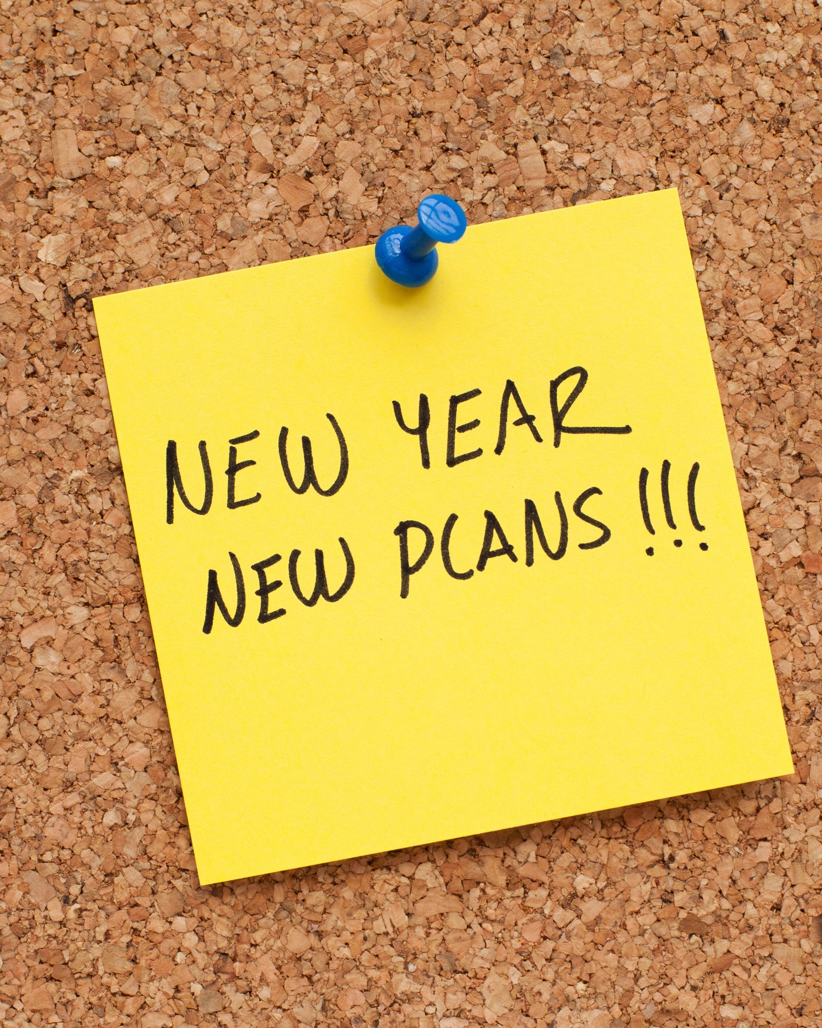 new-years-resolutions-relationship-post-it-1215.jpg