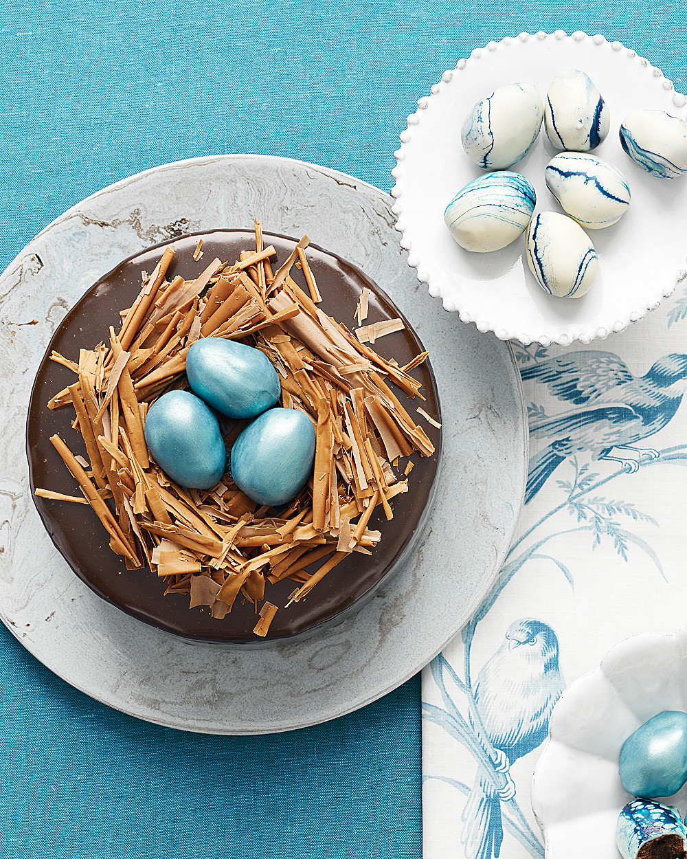 Looking for Easter Candy Ideas? Here Are 12 Sweet Treats You Can Make at Home