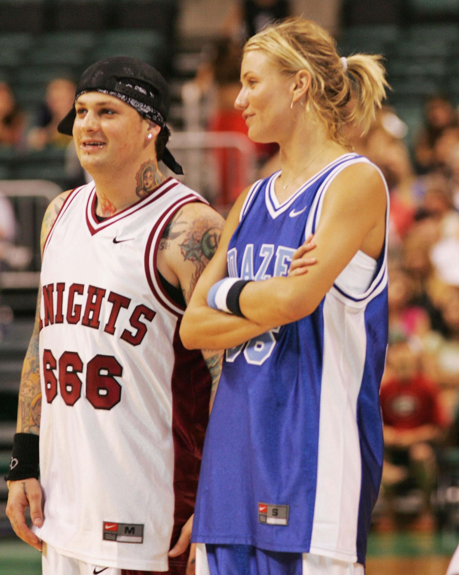 celebrity-throwback-photos-benji-madden-cameron-diaz-1215.jpg