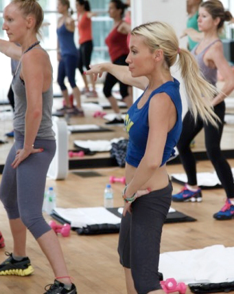 darcy-diary-exercise-class-0116.jpg