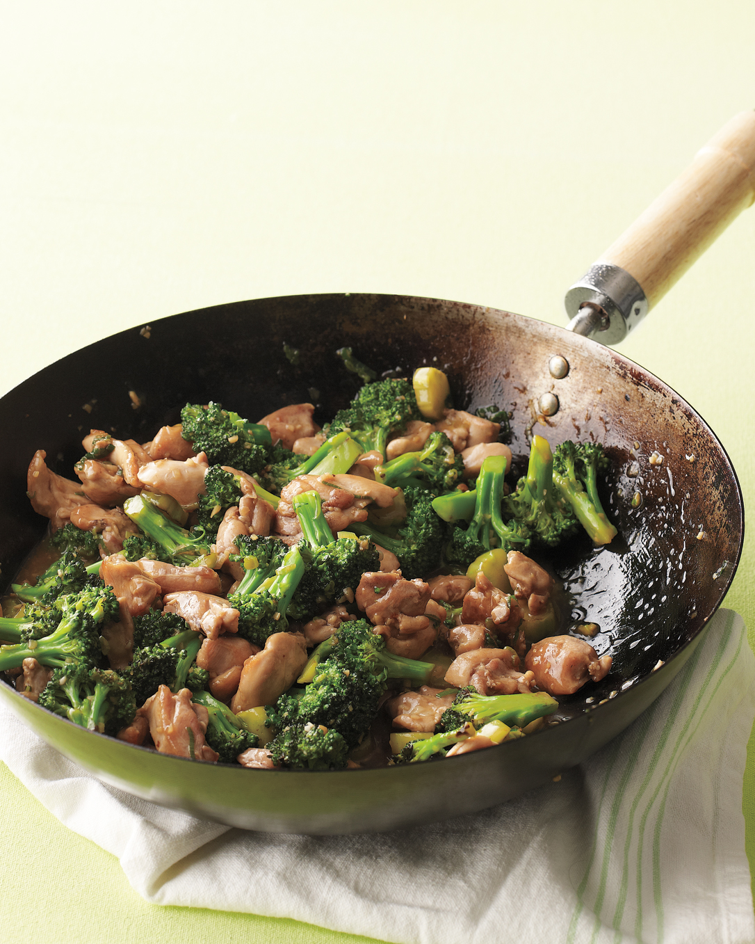 sea-broccoli-med108749-005a.jpg