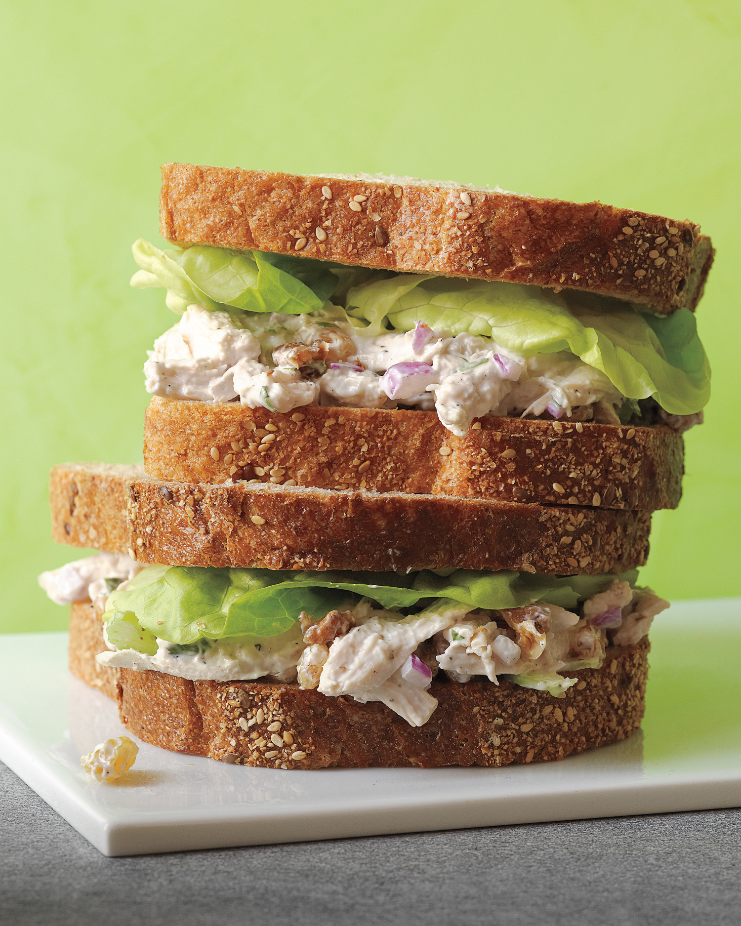 poached-chicken-salad-sandwiches-med108164.jpg