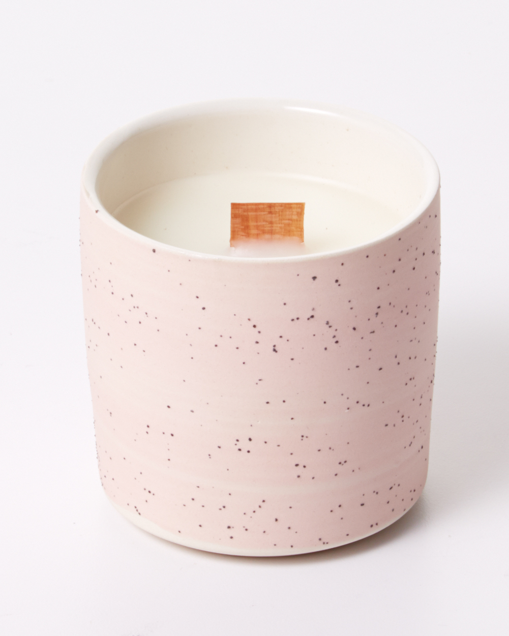 adult-woman-leif-candle-2784-d112789-0116.jpg