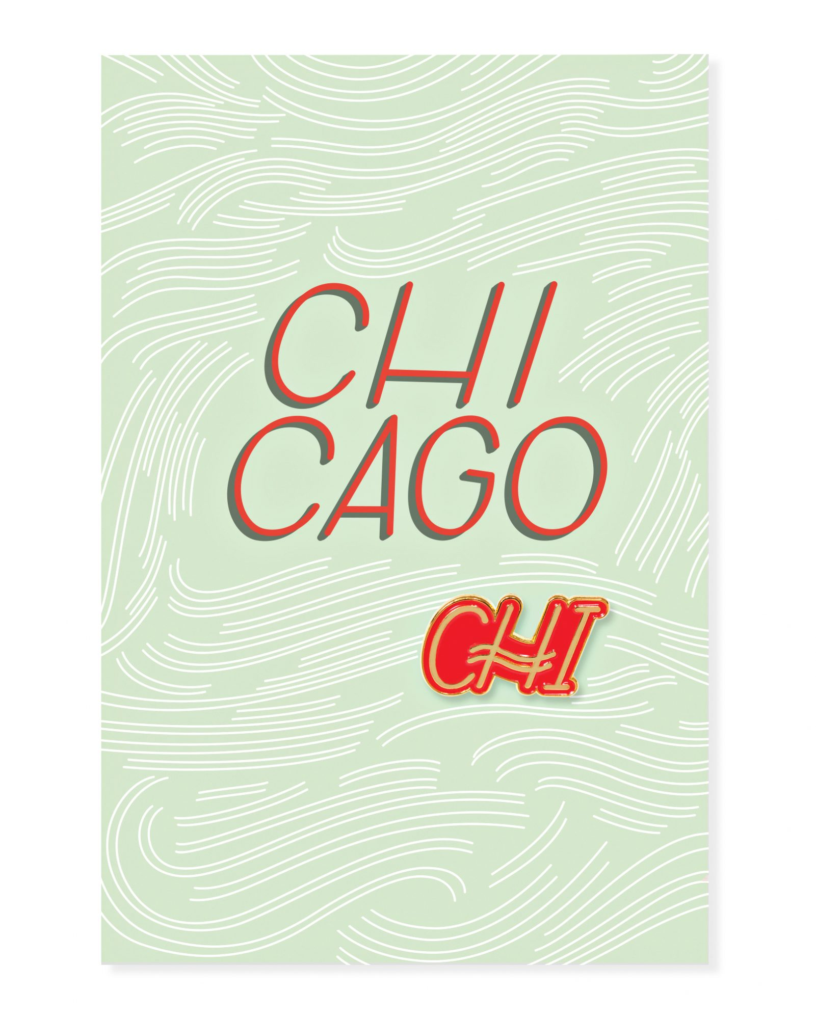 the-good-twin-chicago-postcard-pin-112986.jpg