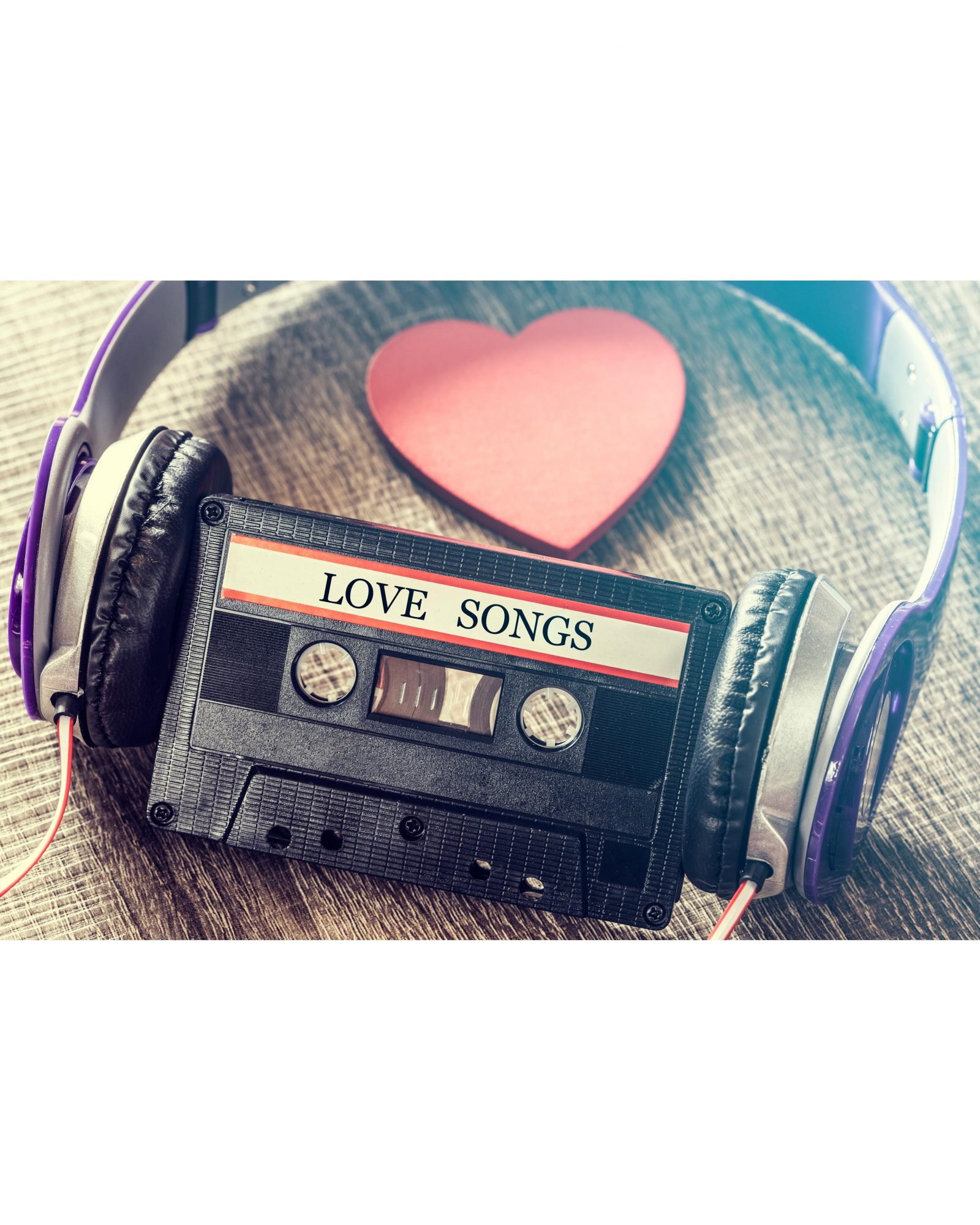mix-tape-modern-day-love-songs-0216.jpg