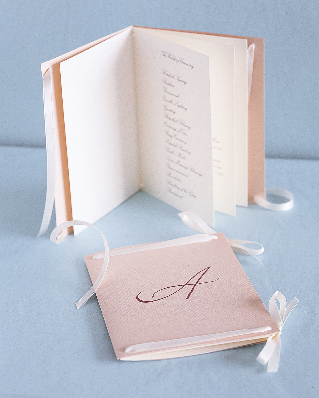 diy-wedding-ceremony-programs-ml083a02-0515.jpg