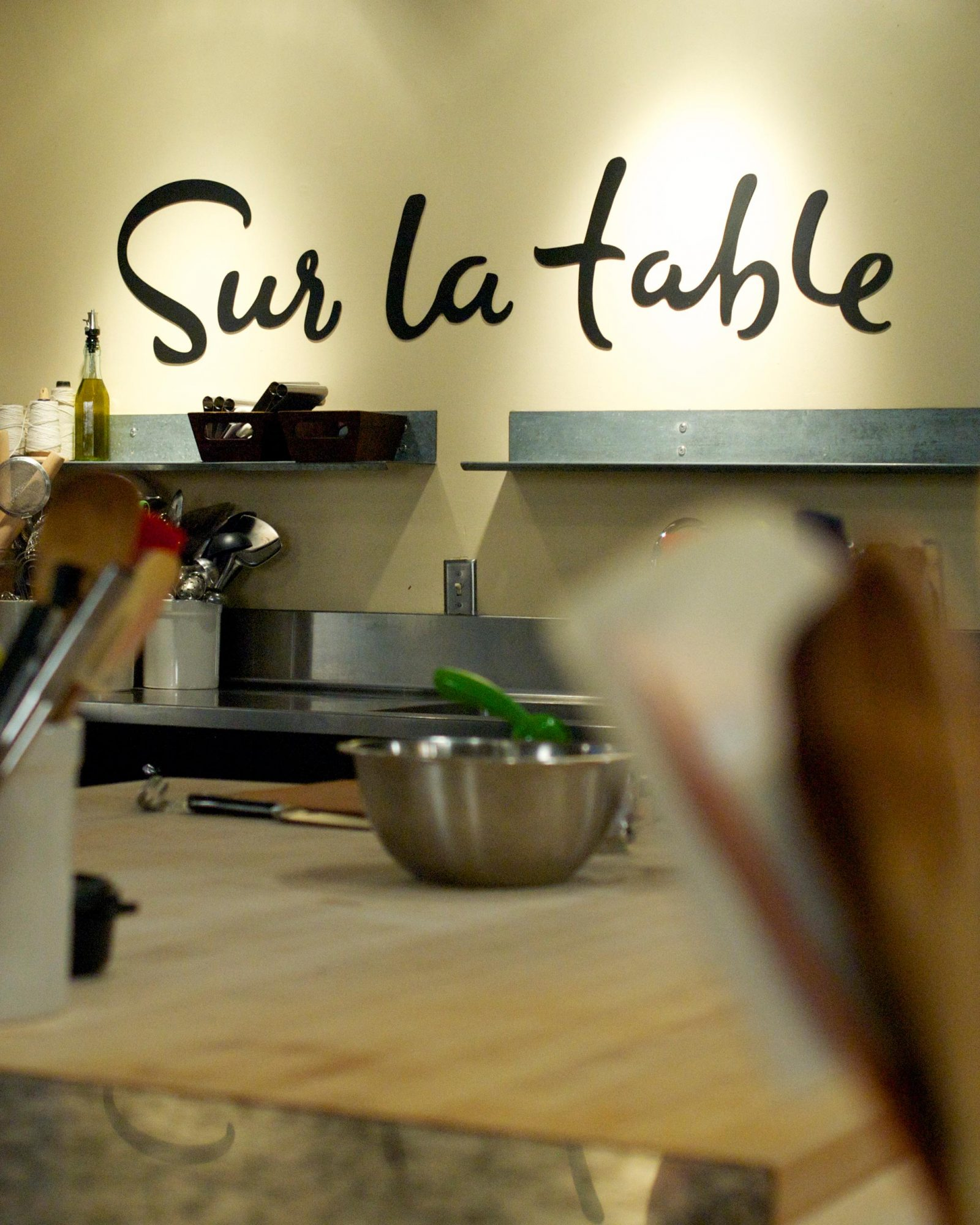 sur-la-table-class-valentines-day-gift-0216.jpg