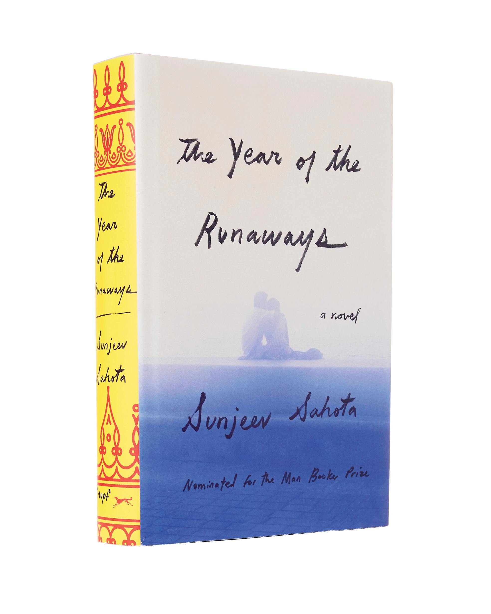 book-the-year-of-the-runaways-030-d112770-0216.jpg