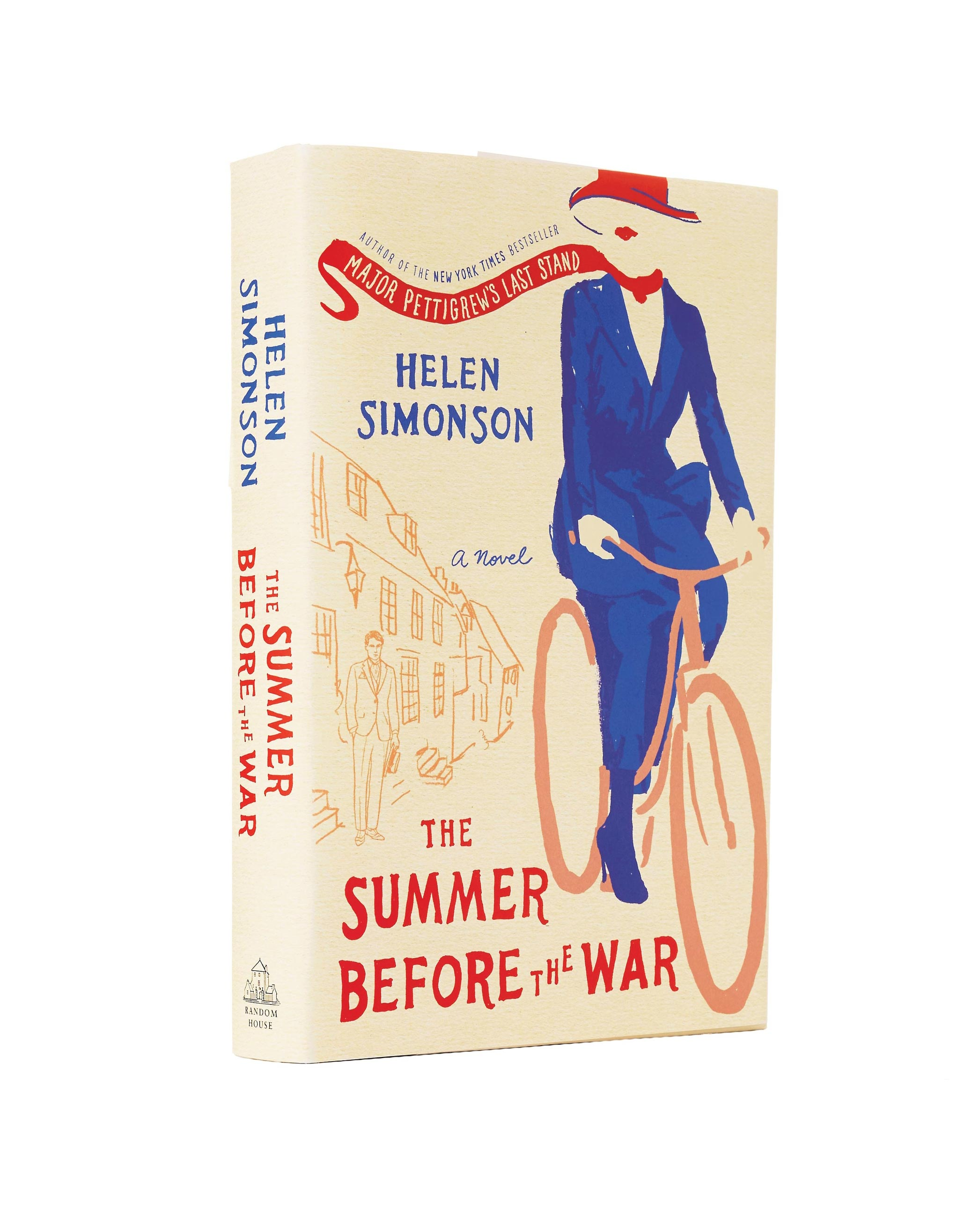 book-the-summer-before-the-war-029-d112770-0216.jpg