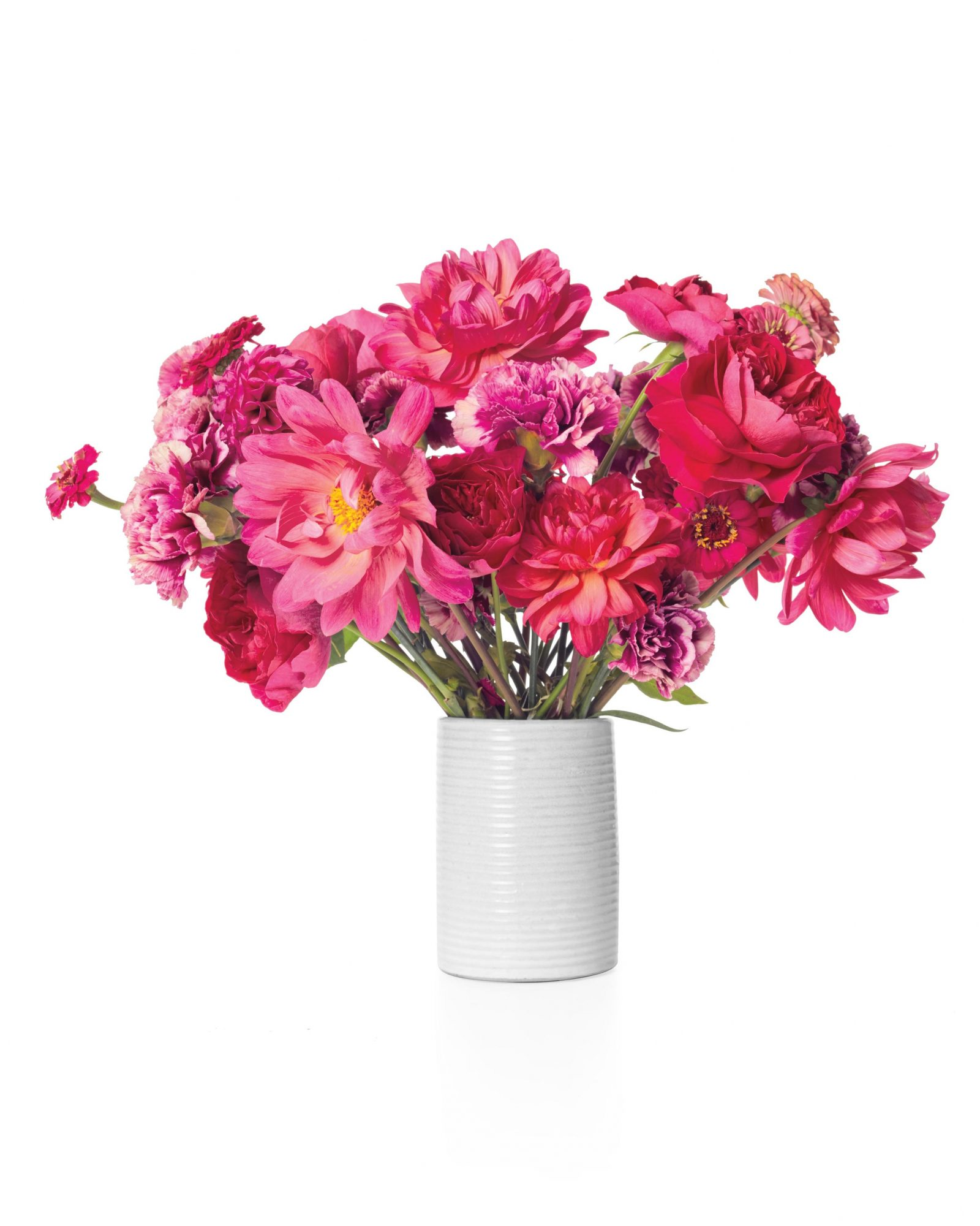 mpink-flower-arrangement-199-d112637.jpg