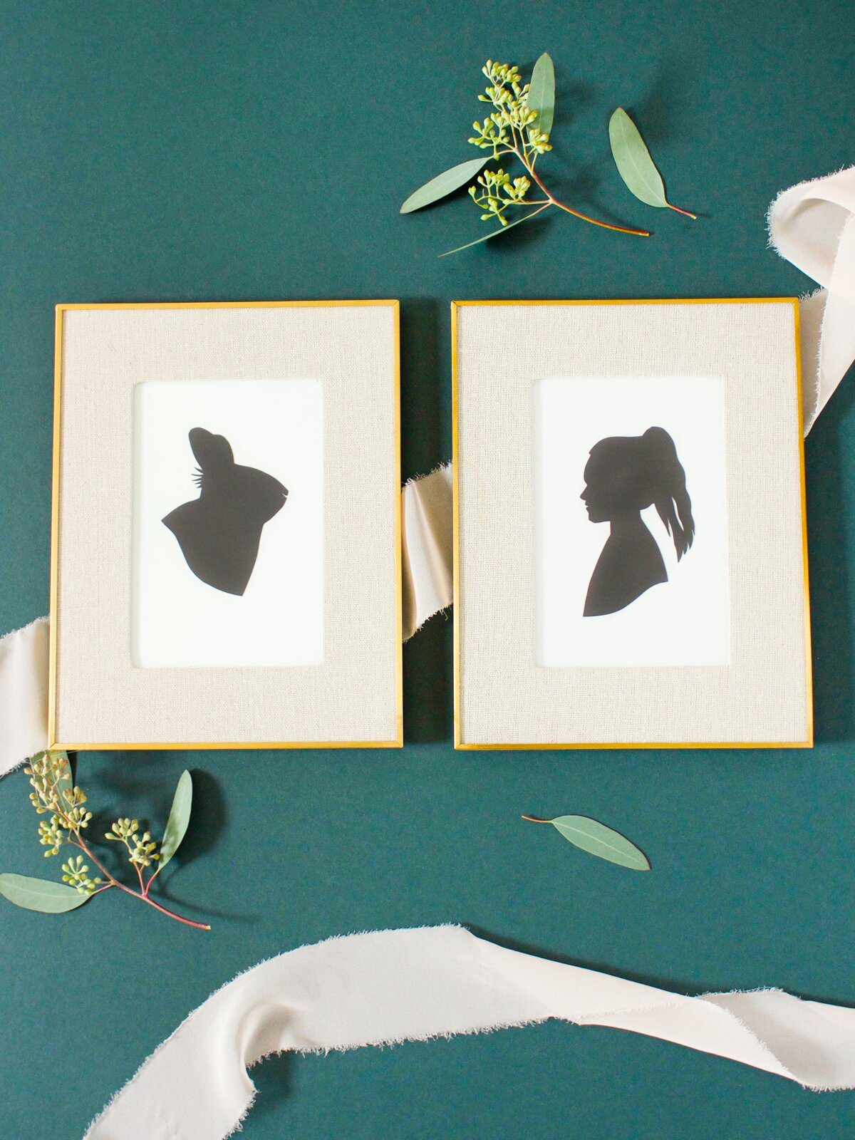 12 Extra-Special First Mother's Day Gifts | Martha Stewart